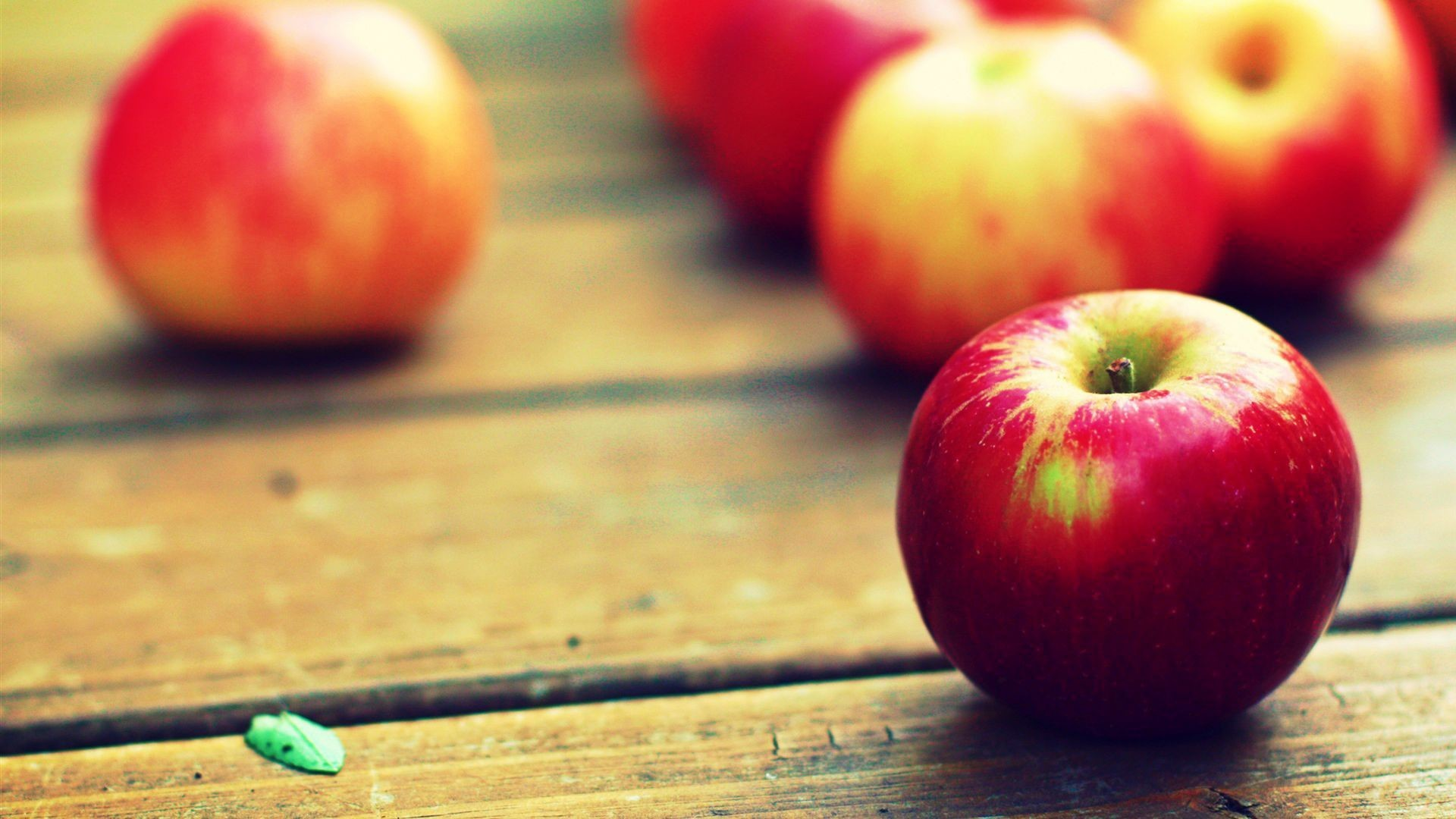 Res: 1920x1080, Apple Fruit Wallpapers 8