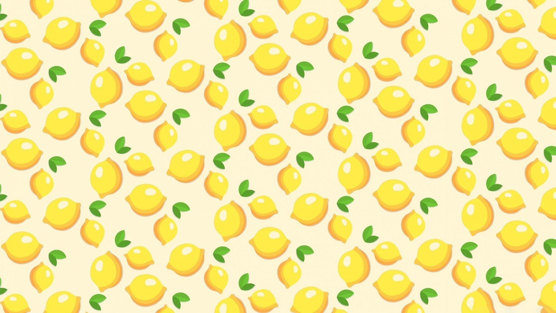 Res: 1920x1080, photo collection fruit wallpaper pattern hd