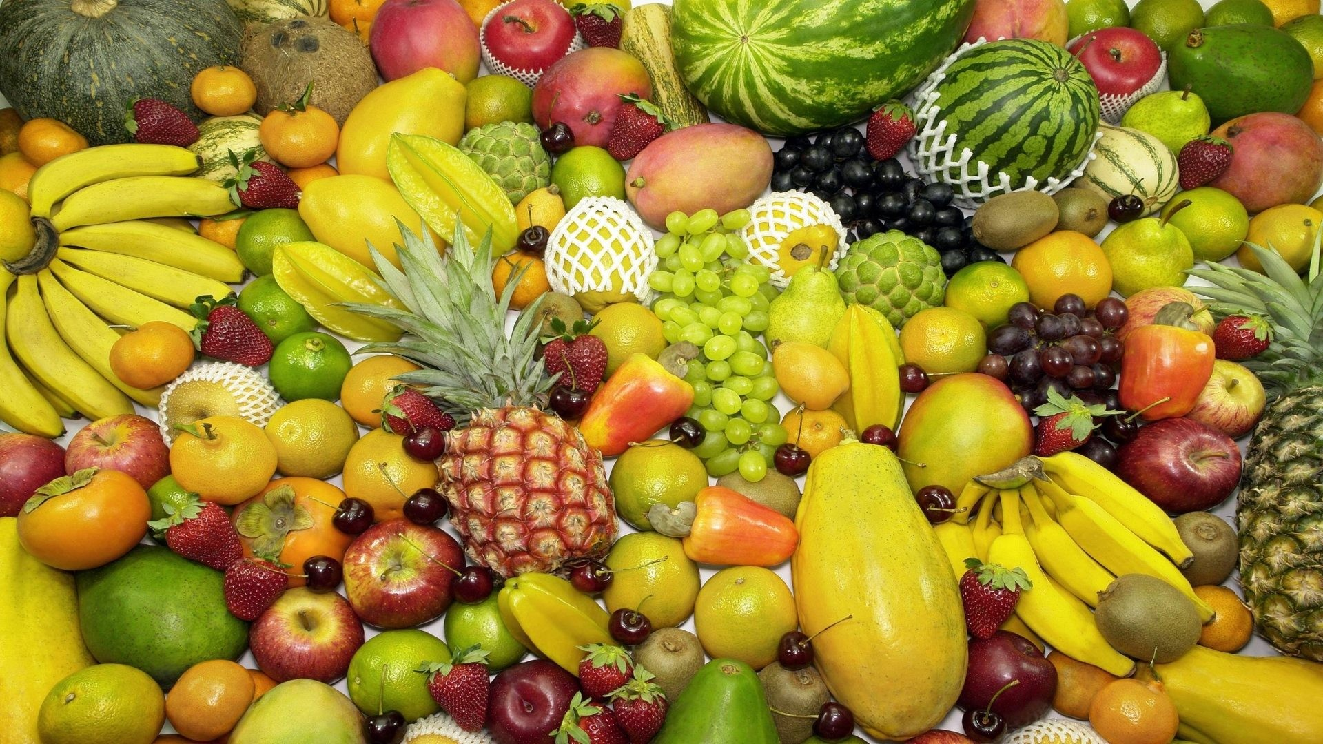 Res: 1920x1080, Fruit Wallpapers Wallpaper Cave Of Hd Wallpapers Of Fruits