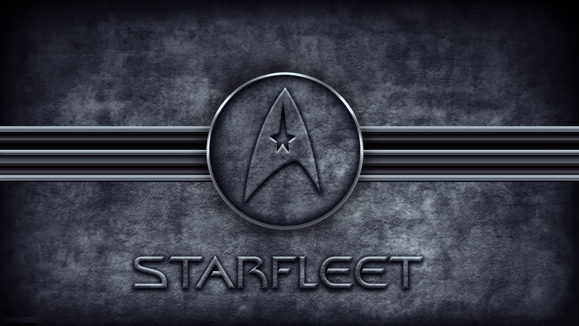 Res: 1920x1080, star trek starfleet logo wallpaper hd Wallpaper HD