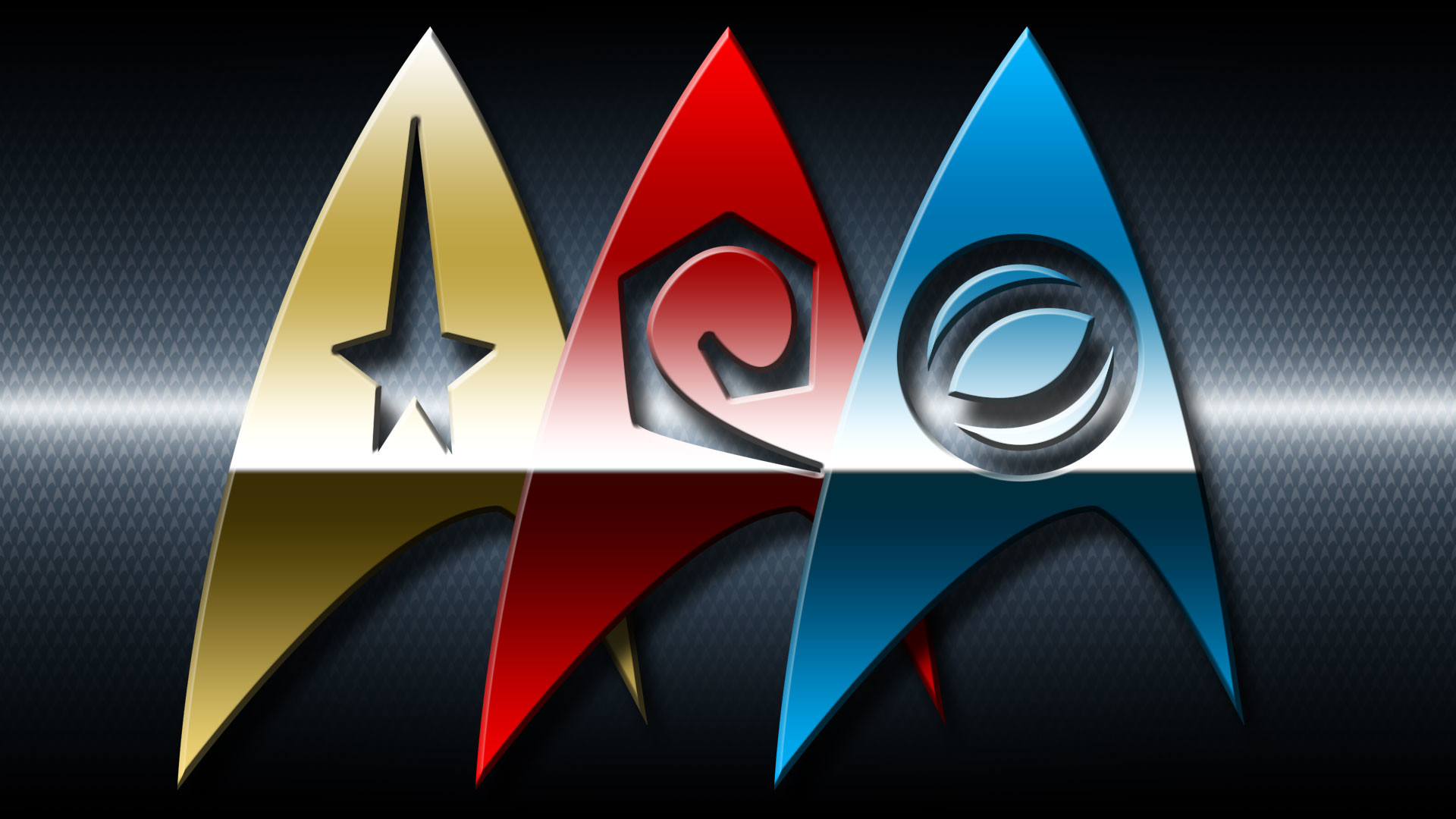 Res: 1920x1080, Starfleet colors by Balsavor Starfleet colors by Balsavor