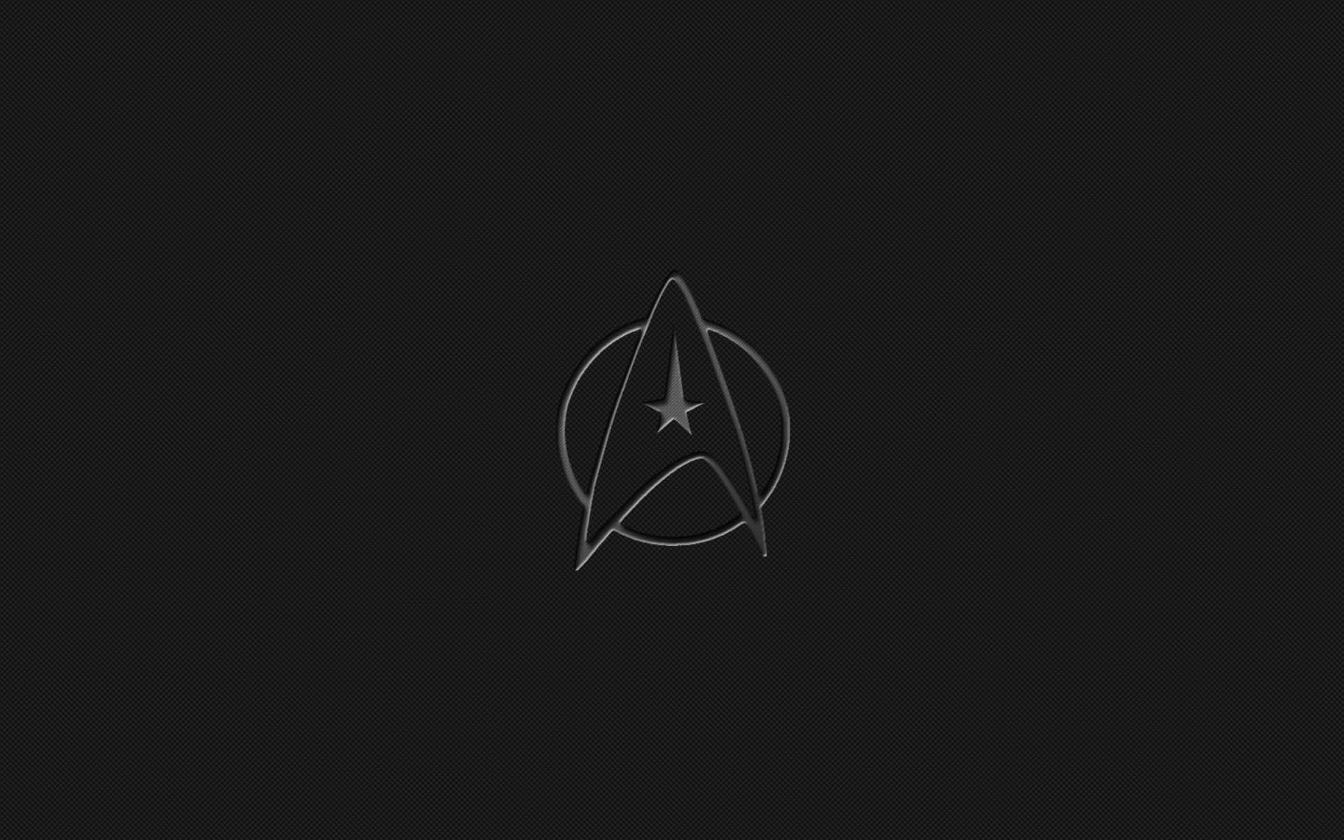 Res: 1920x1200, Star Trek Logo Desktop Background HD 2560x1440 | deskbg.com