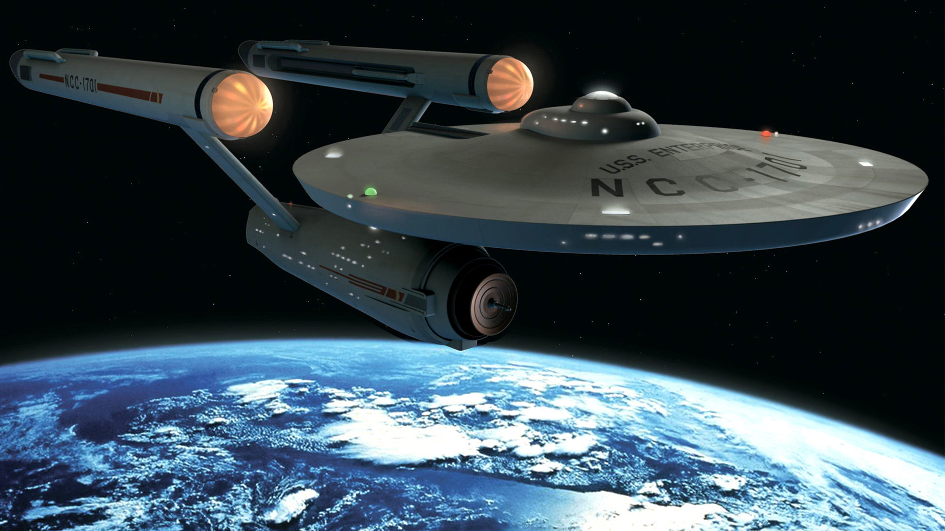 Res: 1920x1080, Video Game - Star Trek: Starfleet Academy - Starship Bridge Simulator  Wallpaper
