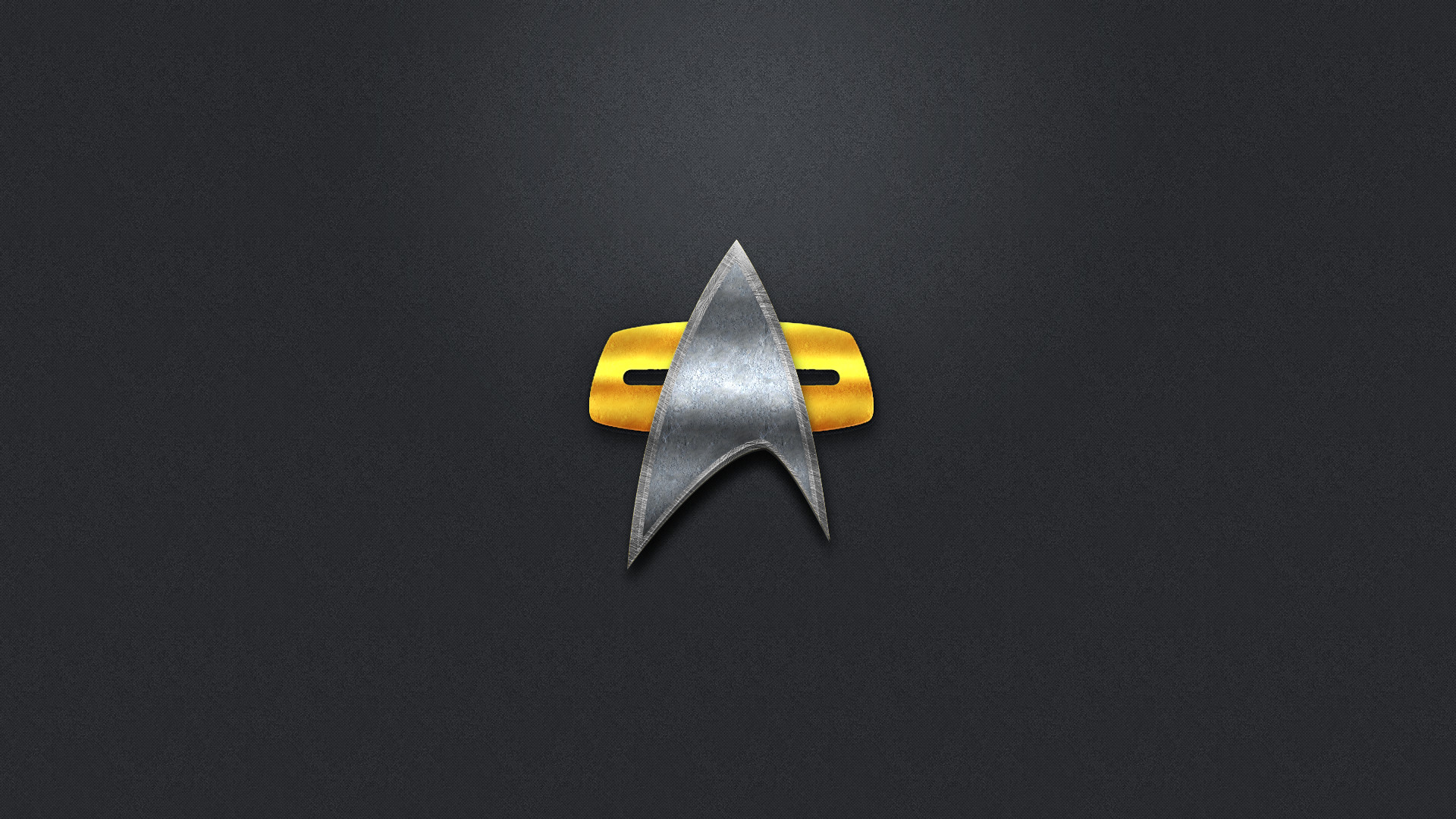 Res: 1920x1080, Download Starfleet Wallpaper Gallery