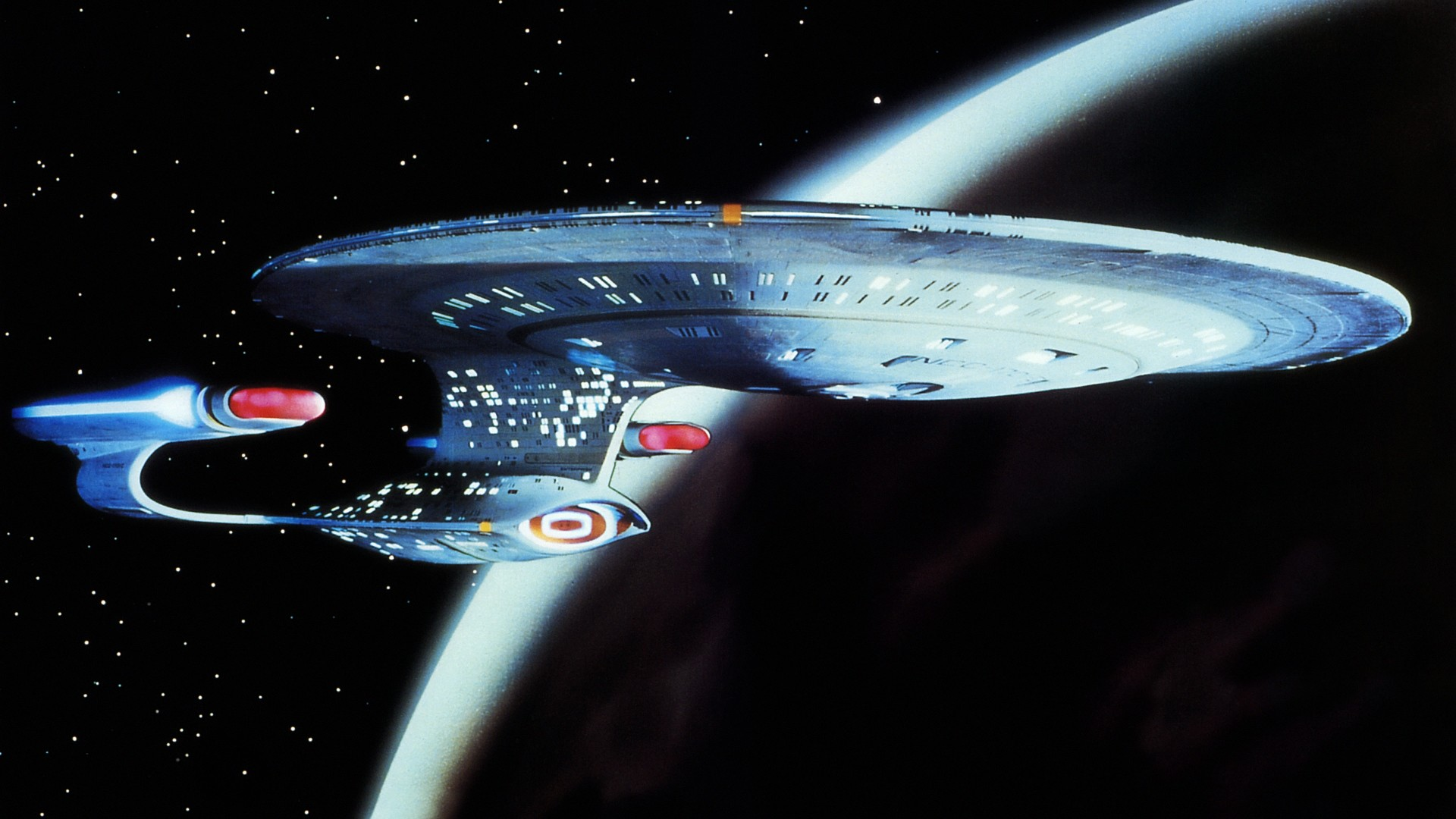 Res: 1920x1080, Star Trek Wallpaper 1080p ImageBankbiz