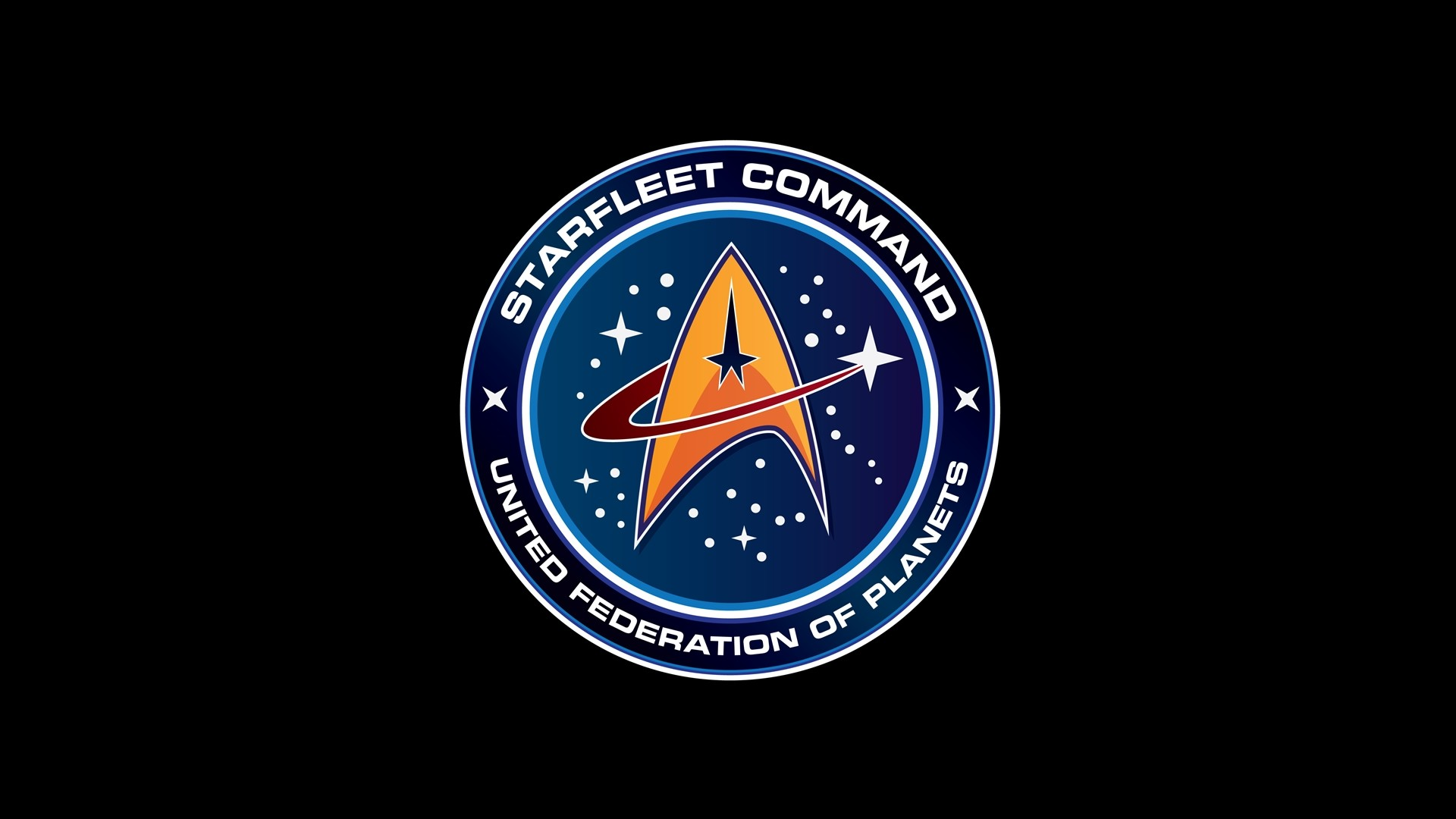 Res: 1920x1080, Starfleet Command by Aldaron87 Starfleet Command by Aldaron87
