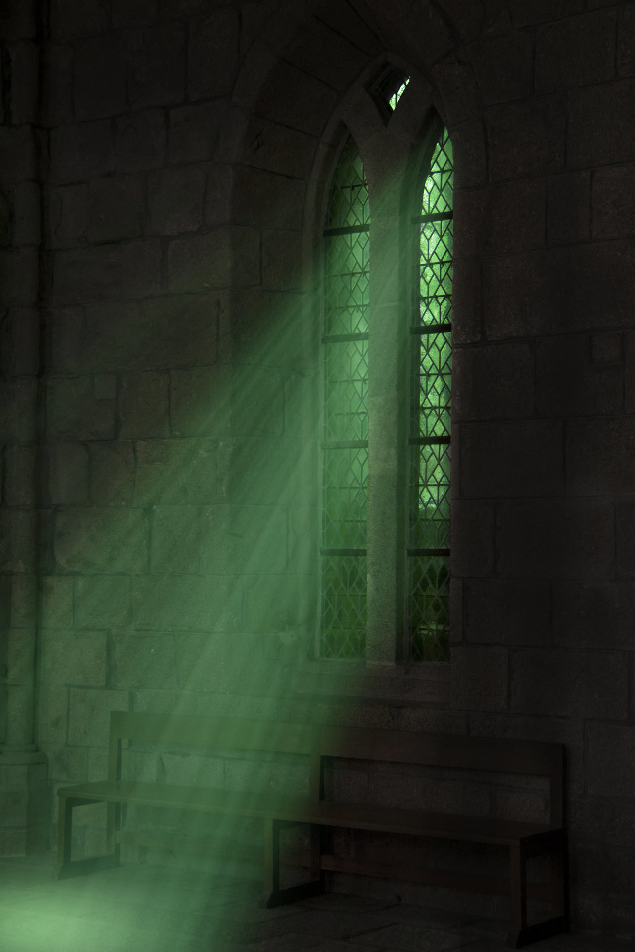 Res: 1280x1920, Movies Wallpaper. Download the following HD Slytherin ...