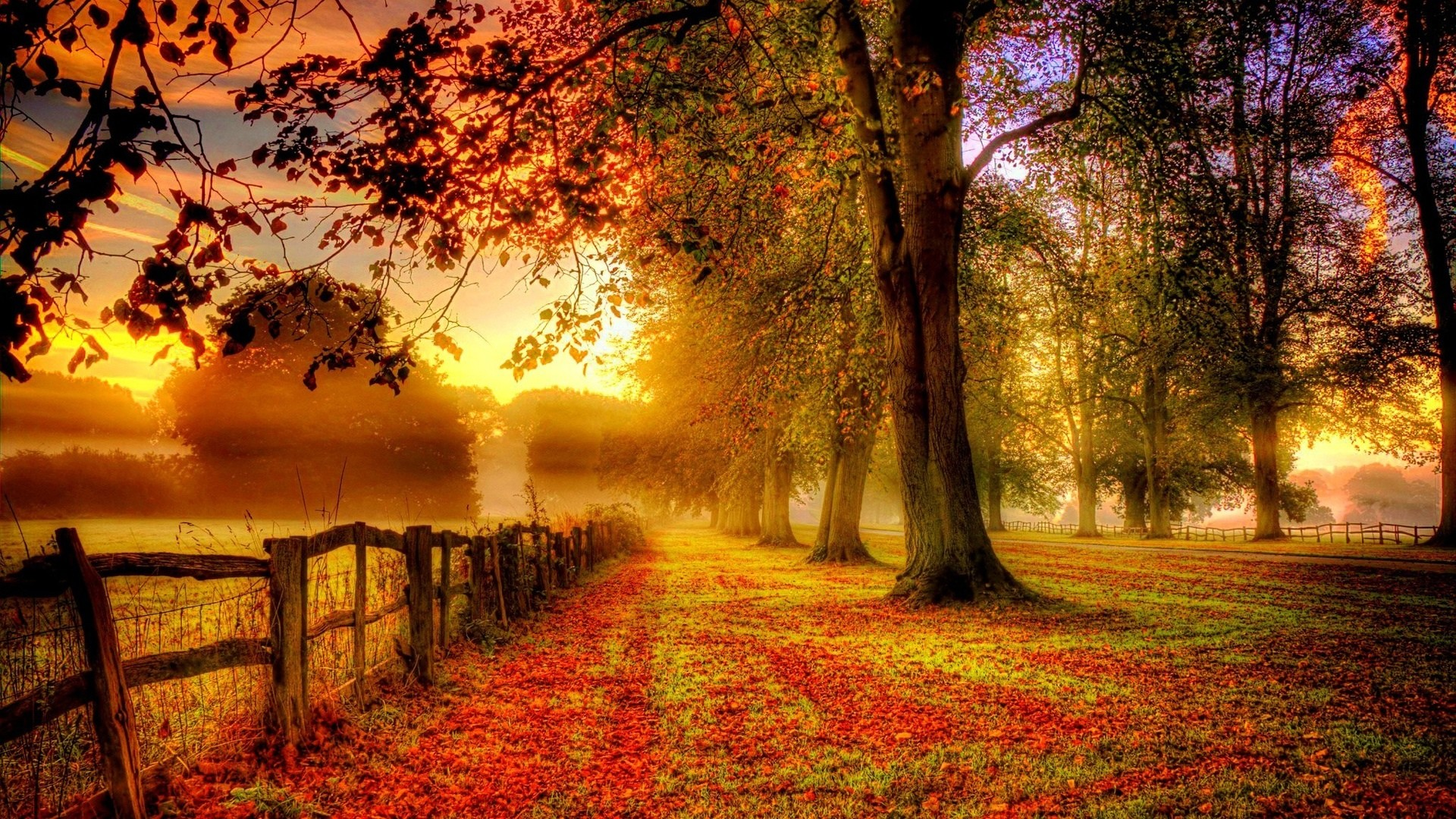 Res: 1920x1080, ... autumn-wallpapers-6 ...