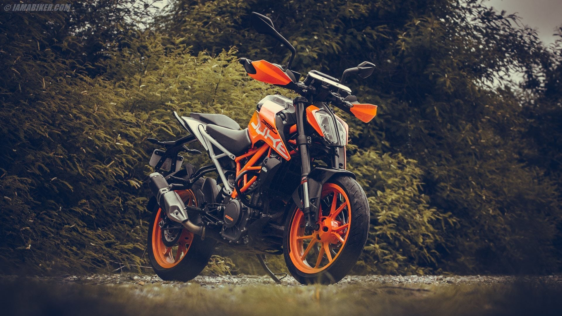Res: 1920x1080, Also check out great recommendations and products to customise your KTM ...