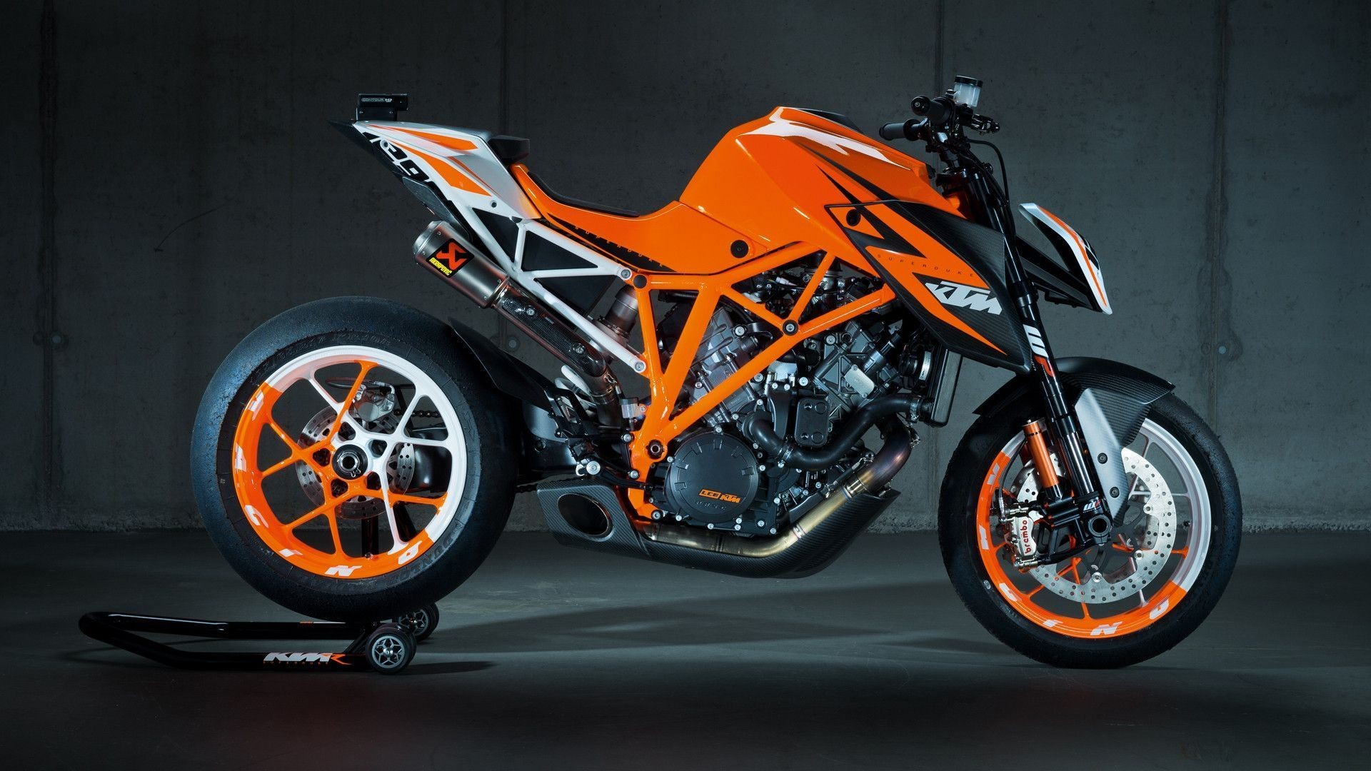 Res: 1920x1080, Motorbike Wallpaper: Ktm Duke Wallpapers High Quality with HD 1600×900 Duke  Wallpapers (