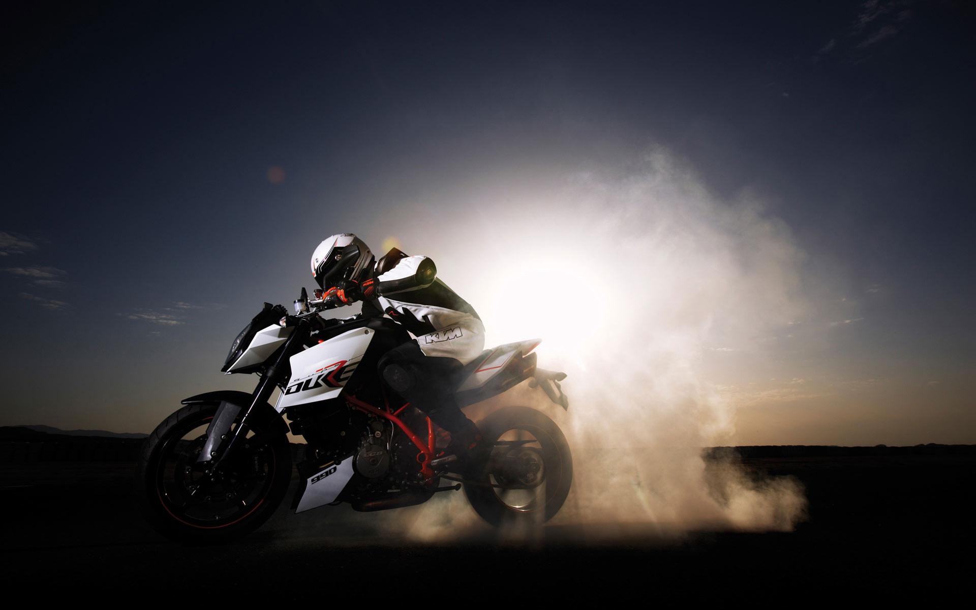 Res: 1920x1200, KTM 990 Super Duke