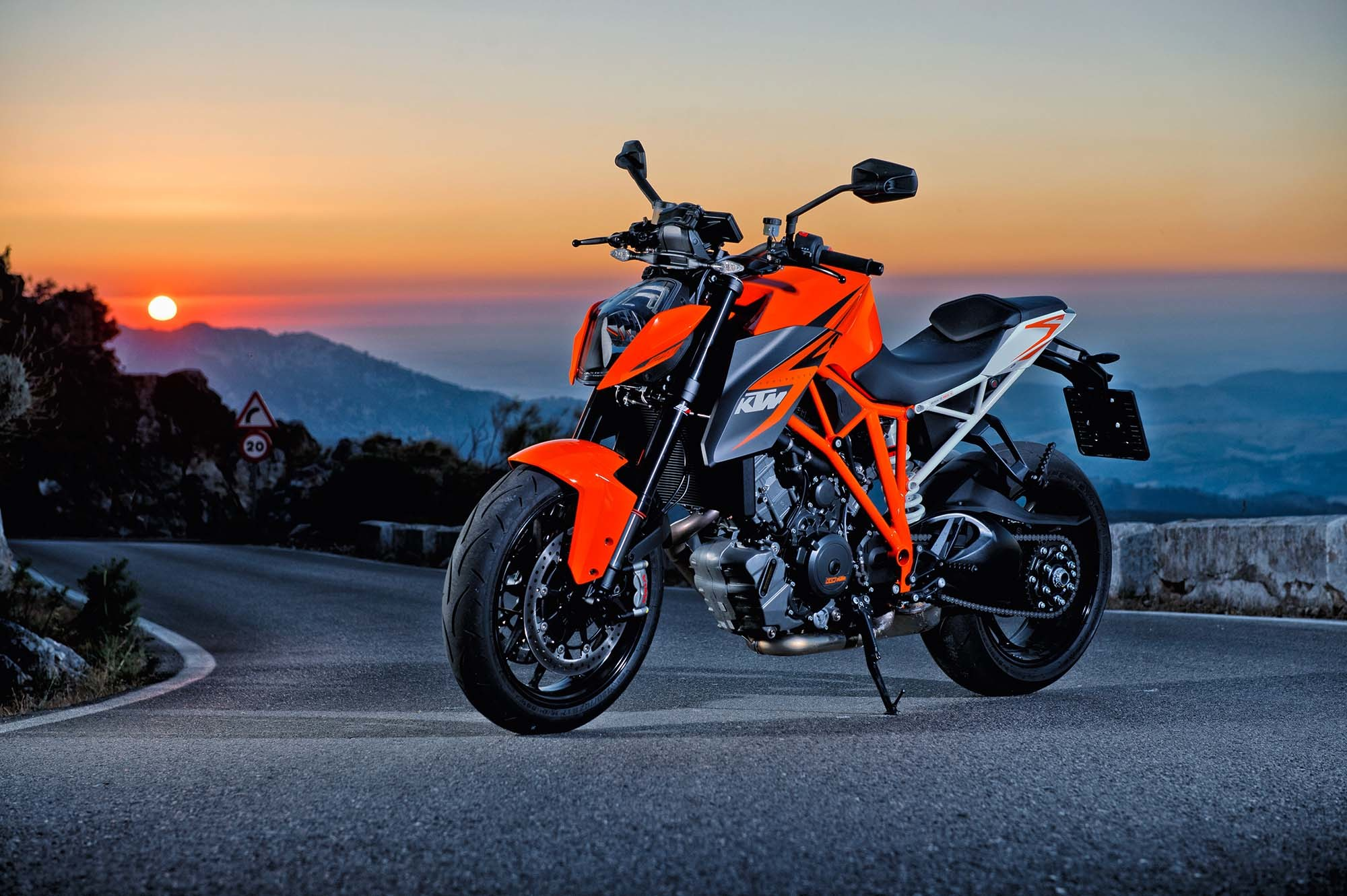 Res: 2000x1331, 2017 Ktm 1290 Super Duke R Background For Iphone Wallpaper HD