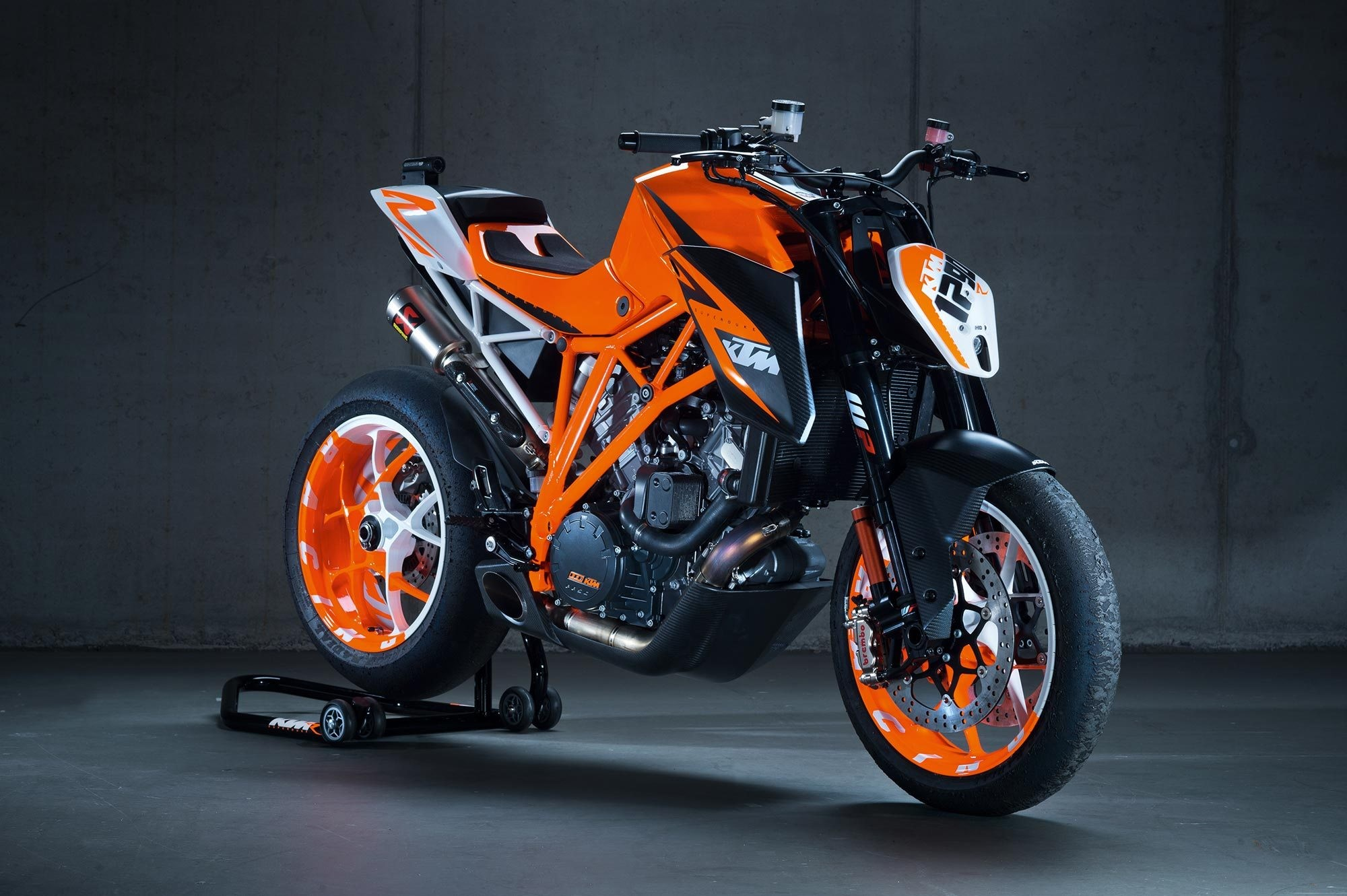 Res: 2000x1331, Ktm 1290 Super Duke R Patriot Edition Wallpapers Wide Is 4K Wallpaper