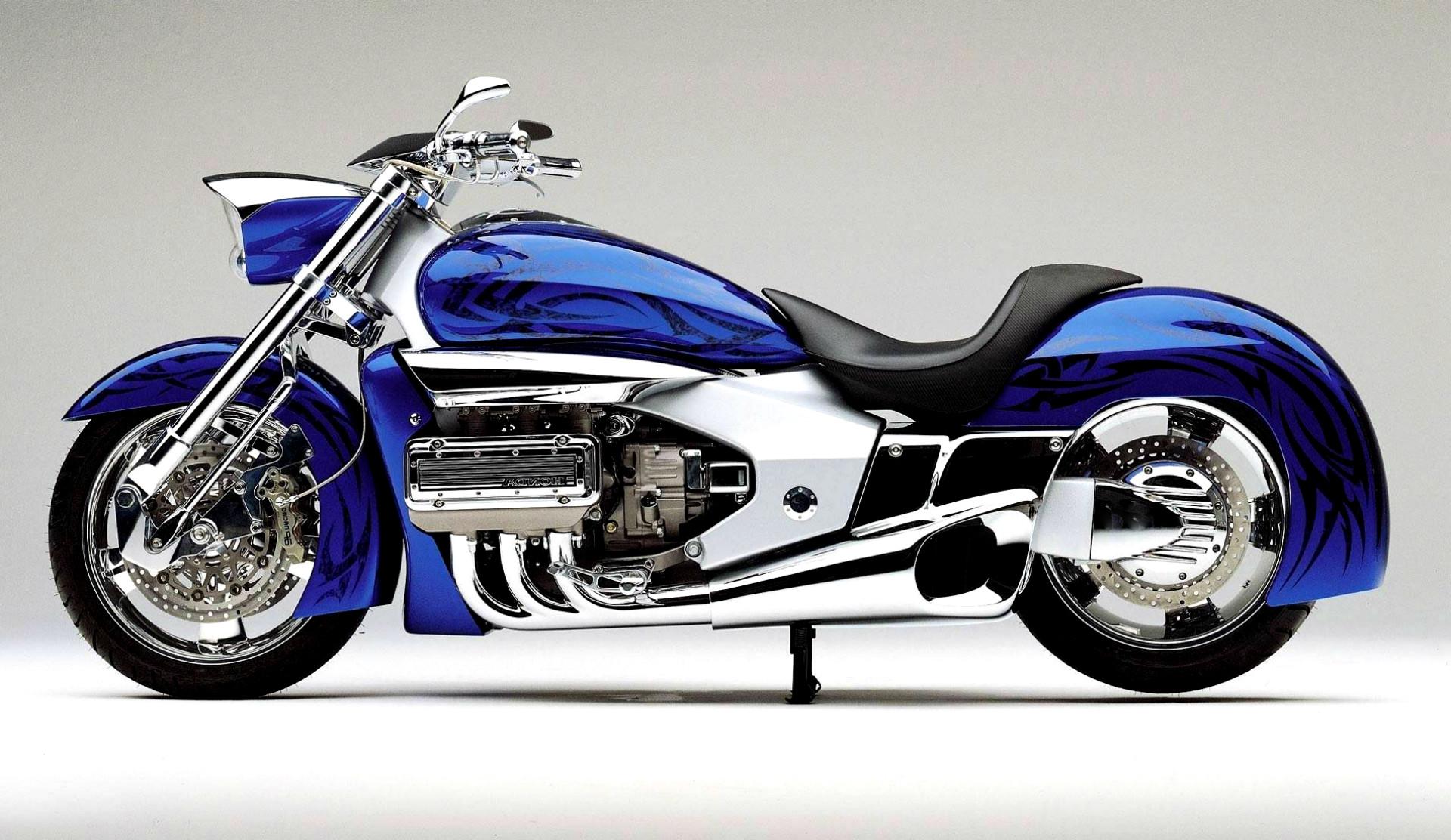 Res: 1920x1112, Duke Bike Wallpapers HD