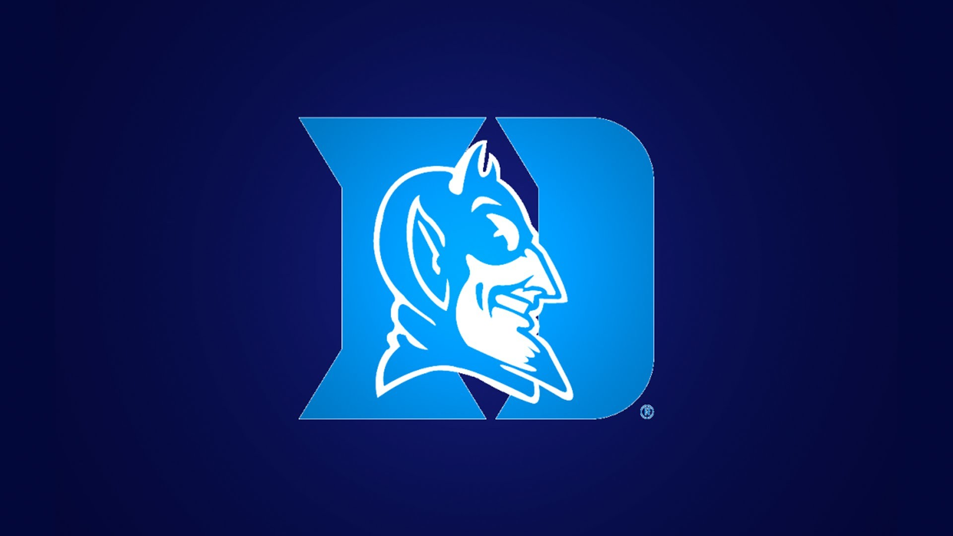 Res: 1920x1080, Collection of Duke Blue Devils Basketball Wallpaper on HDWallpapers