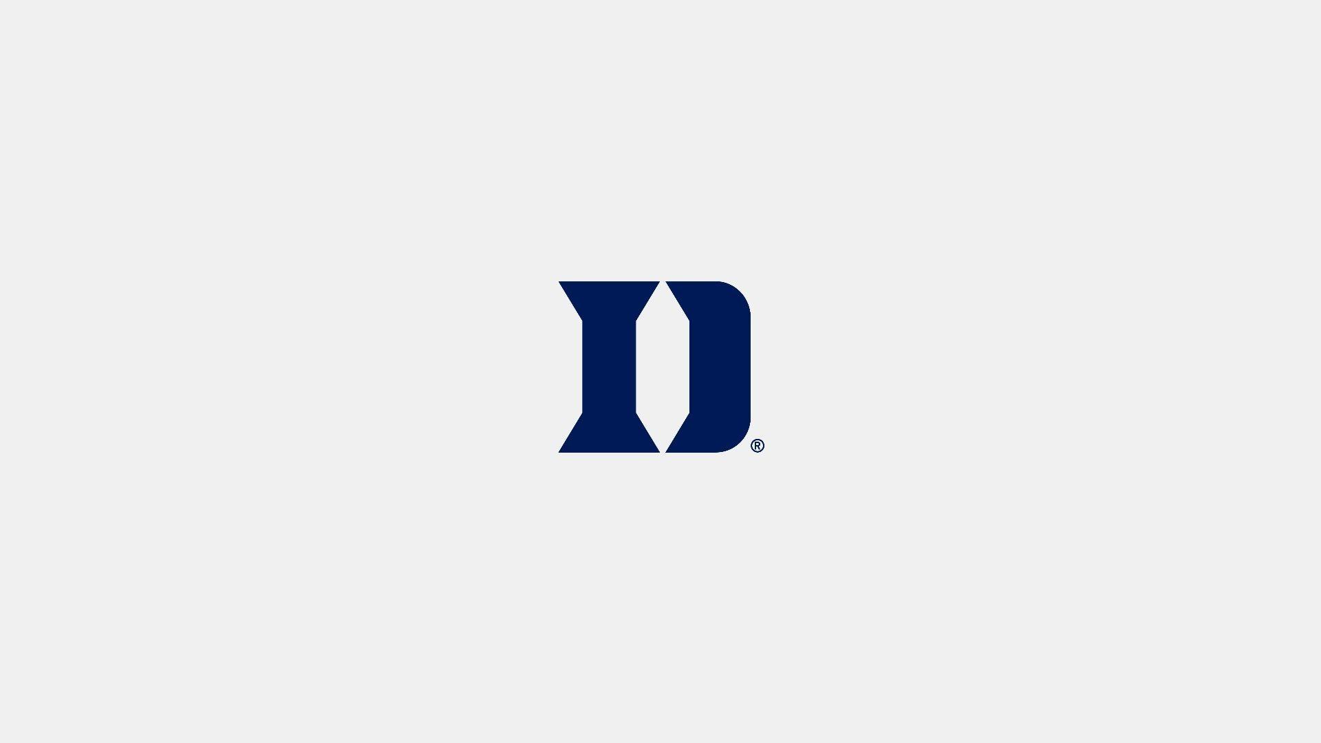 Res: 1920x1080, duke blue devils wallpaper HD – wallpapermonkey com