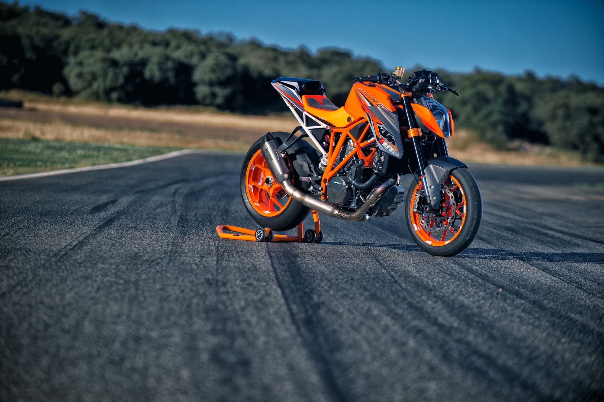 Res: 2000x1331, 2017 Ktm 1290 Super Duke R Wallpapers Background
