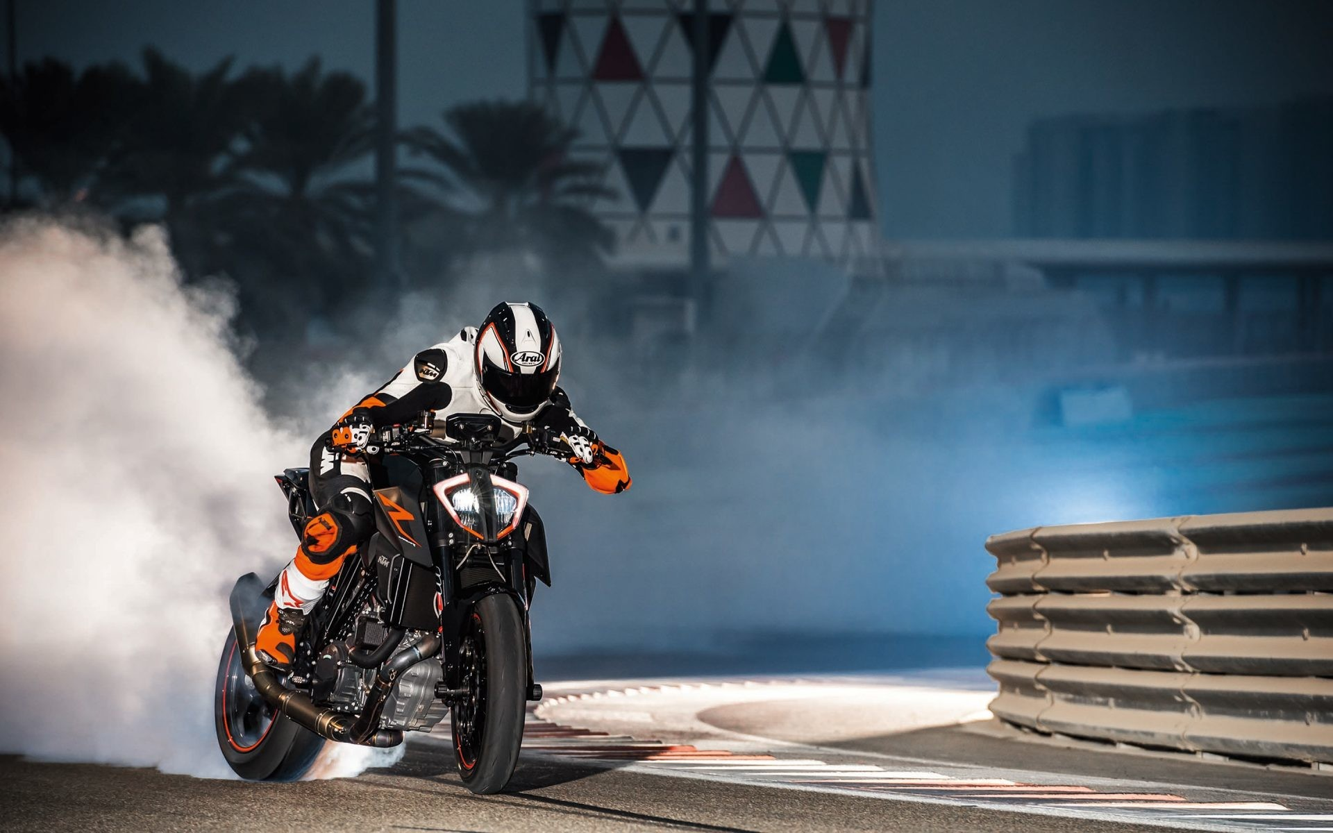 Res: 1920x1200, Download Motorcycles Bikes HD Wallpaper Background Picture ktm 1290 super  duke wide