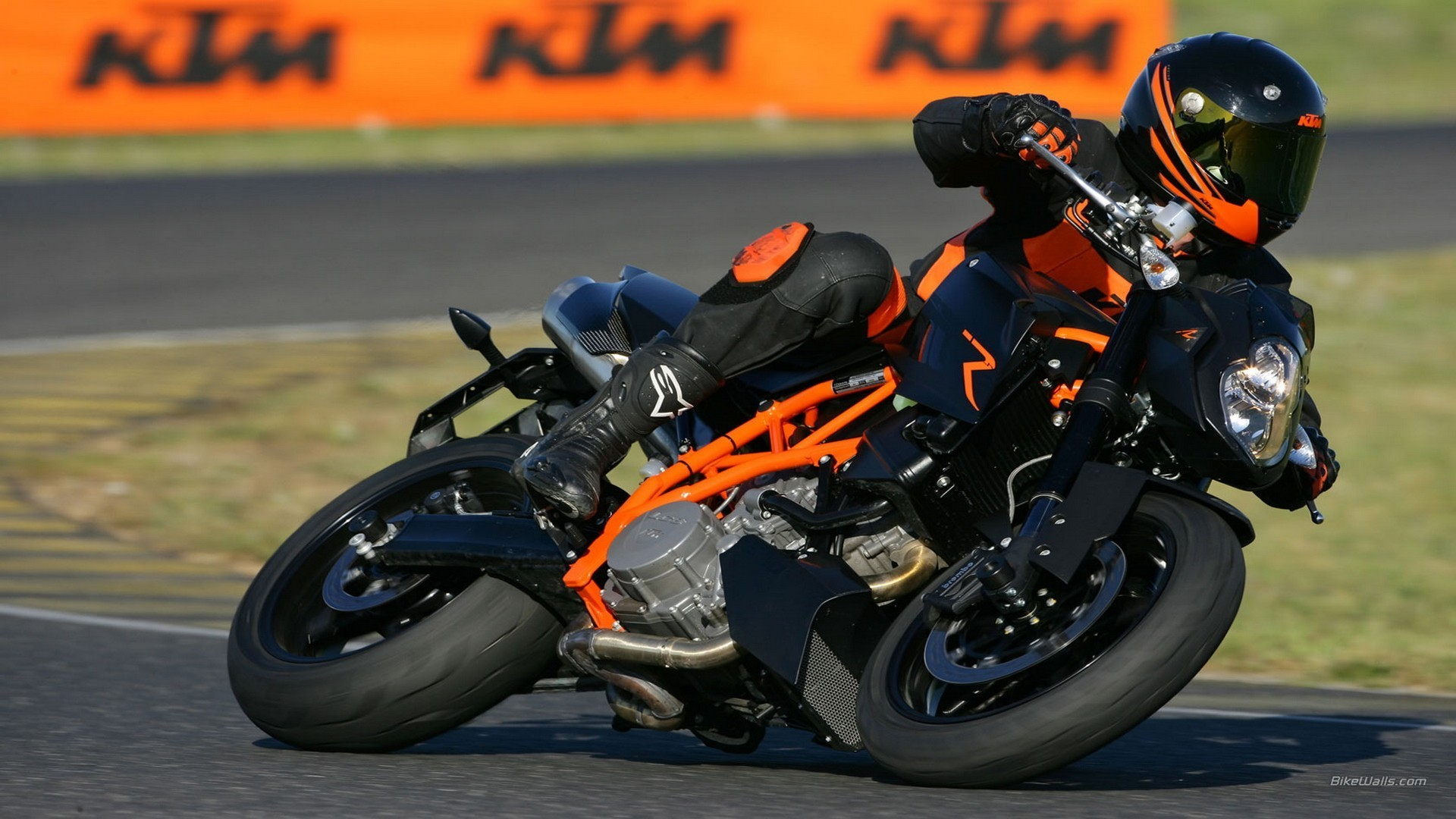 Res: 1920x1080, 2014 Ktm Duke Bike Page Wallpaper HQ Backgrounds HD wallpapers