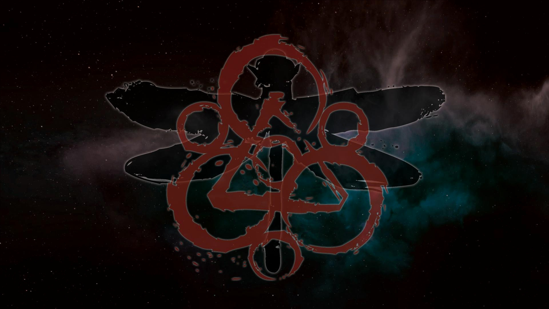 Res: 1920x1080, Slytherin iPhone Wallpaper Unique Coheed and Cambria Wallpapers Quality  Coheed and Cambria Hd