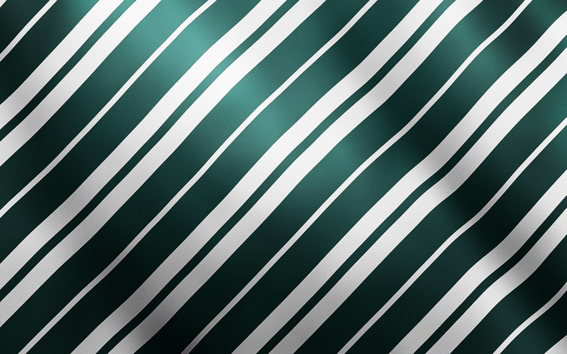 Res: 1920x1200, Abstract Wallpaper Set 58   Awesome Wallpapers