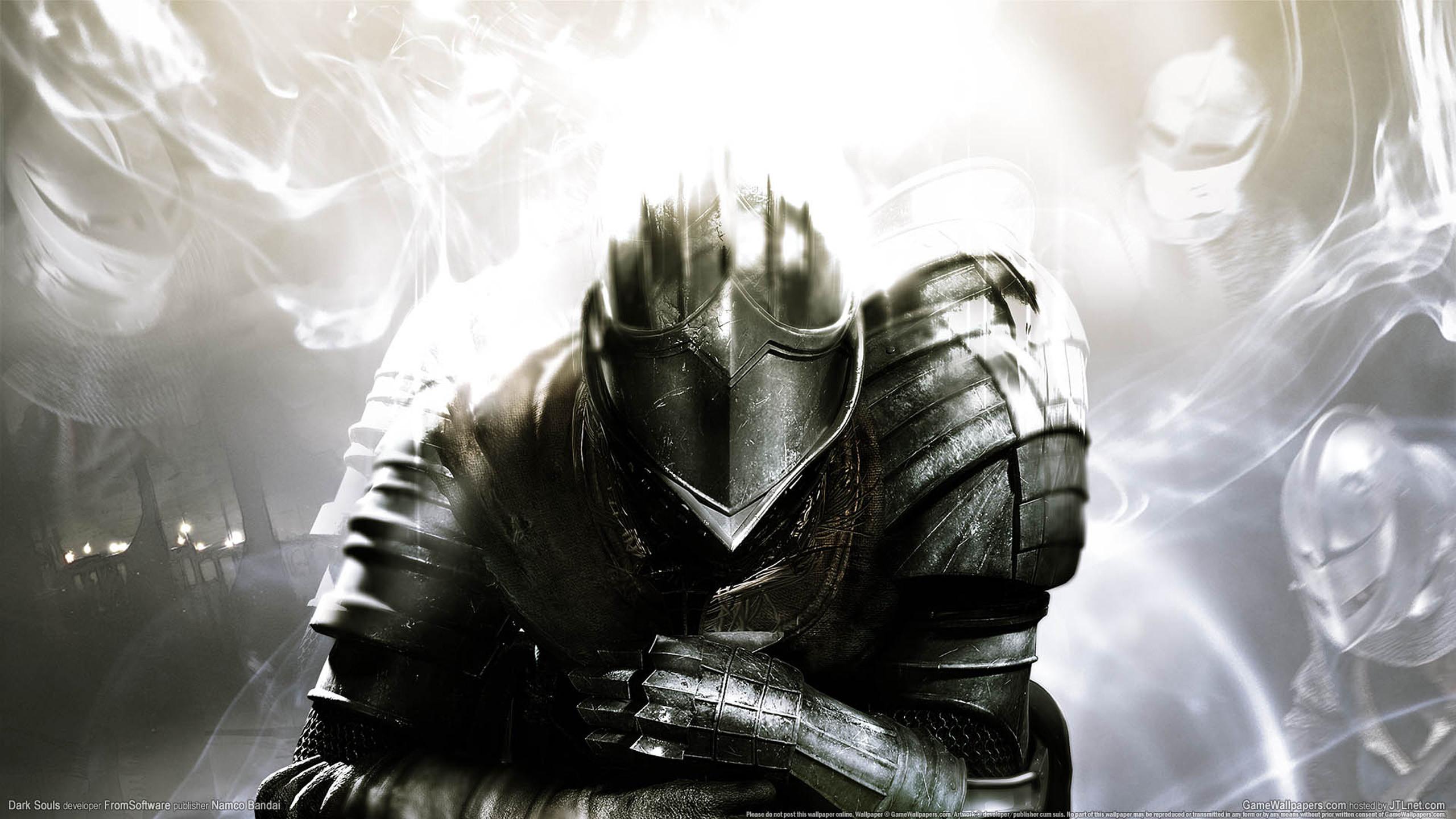 Res: 2560x1440, Knight Wallpaper Widescreen