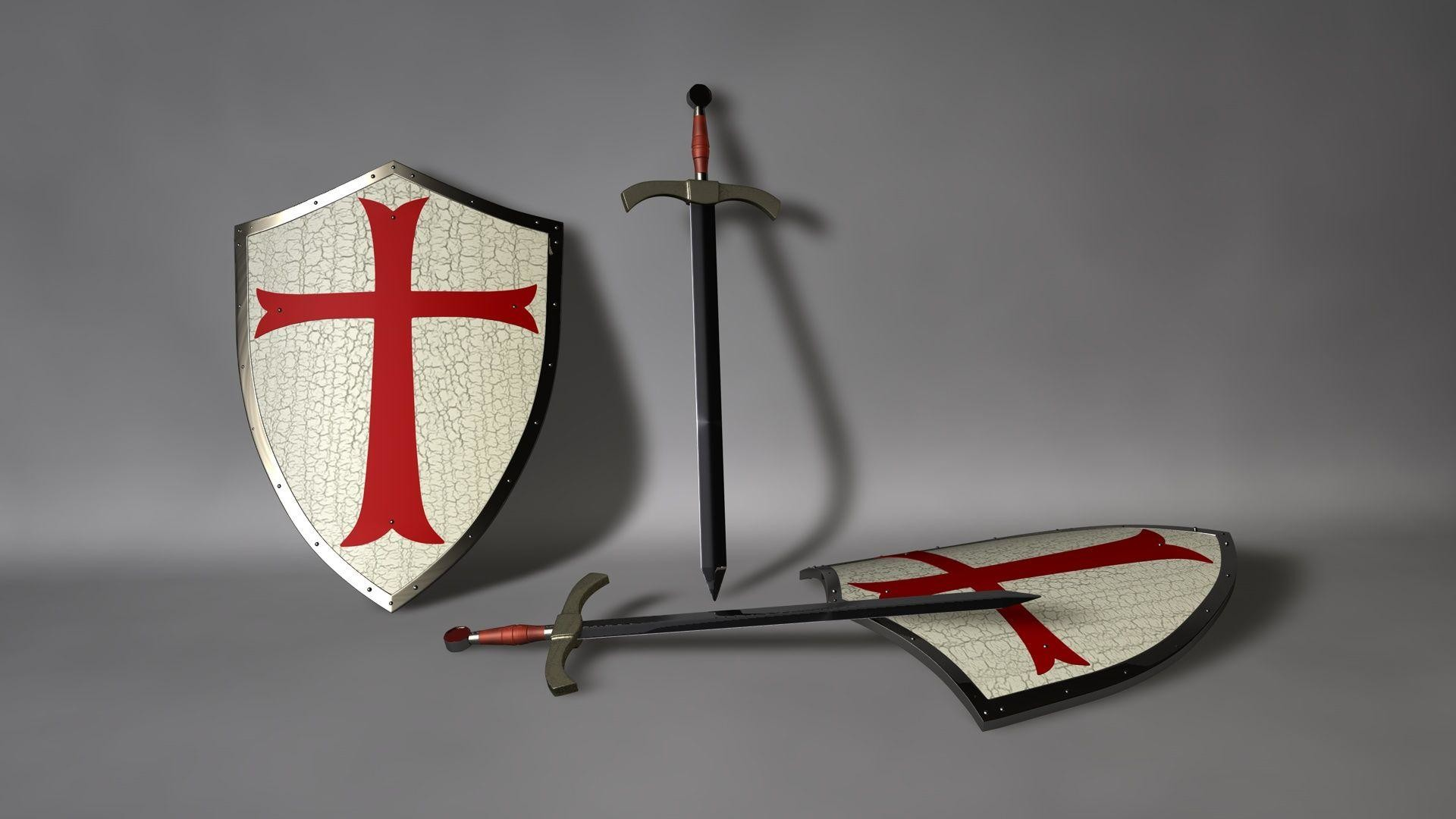 Res: 1920x1080, Images For > Knights Templar Iphone Wallpaper