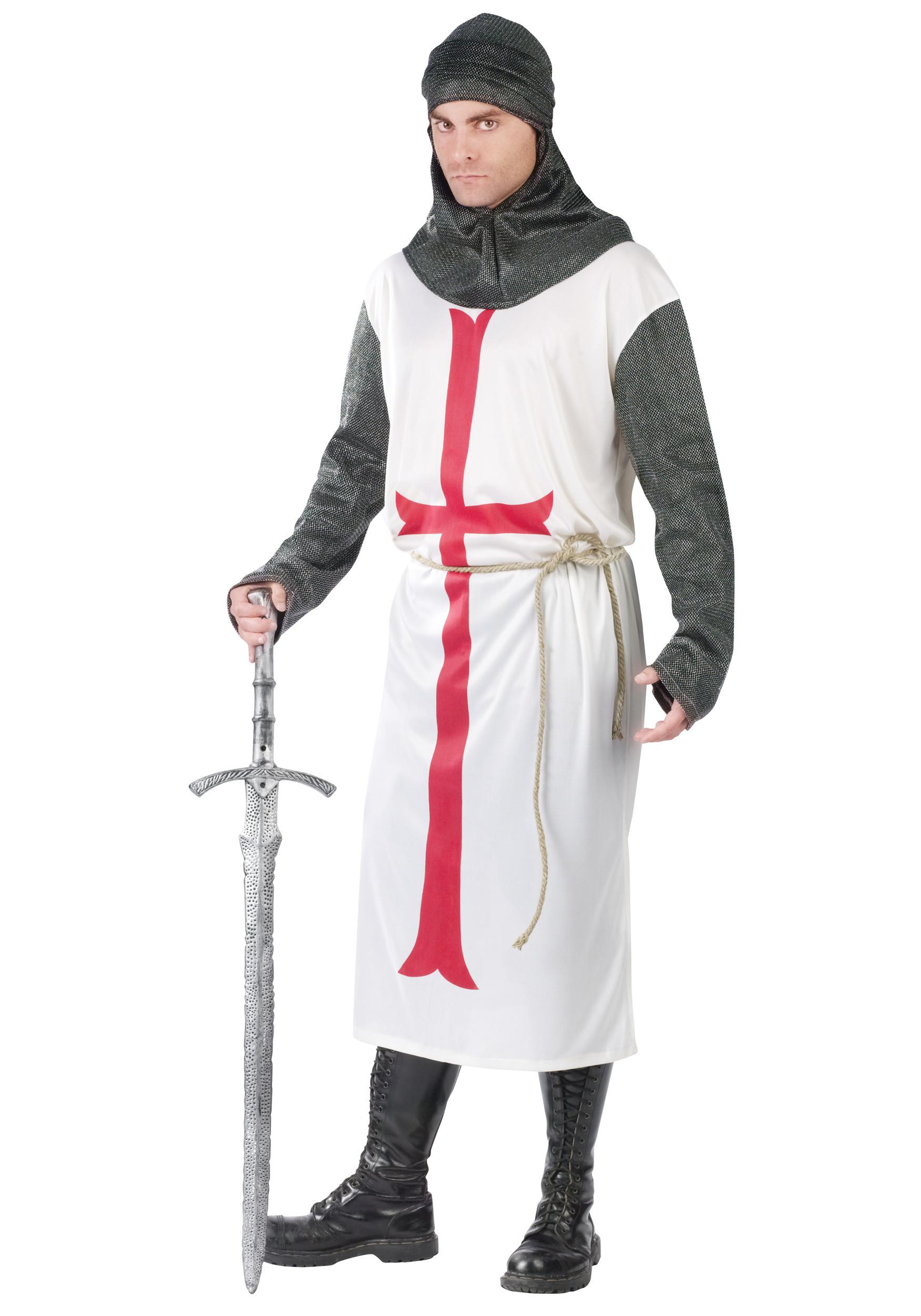 Res: 1750x2500, Wallpaper Knight Templar Knight Download Photo Clipart #P4Q4vK.