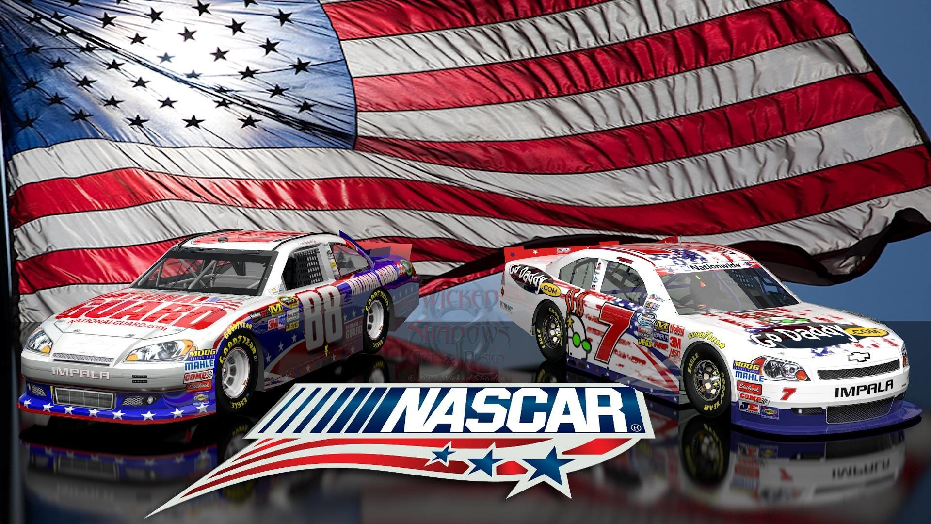 Res: 1920x1080, Nascar Wallpaper  Nascar Wallpapers Images on Cars Ford Fusion  Nascar Desktop Backgrounds X
