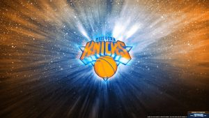 Knicks wallpapers