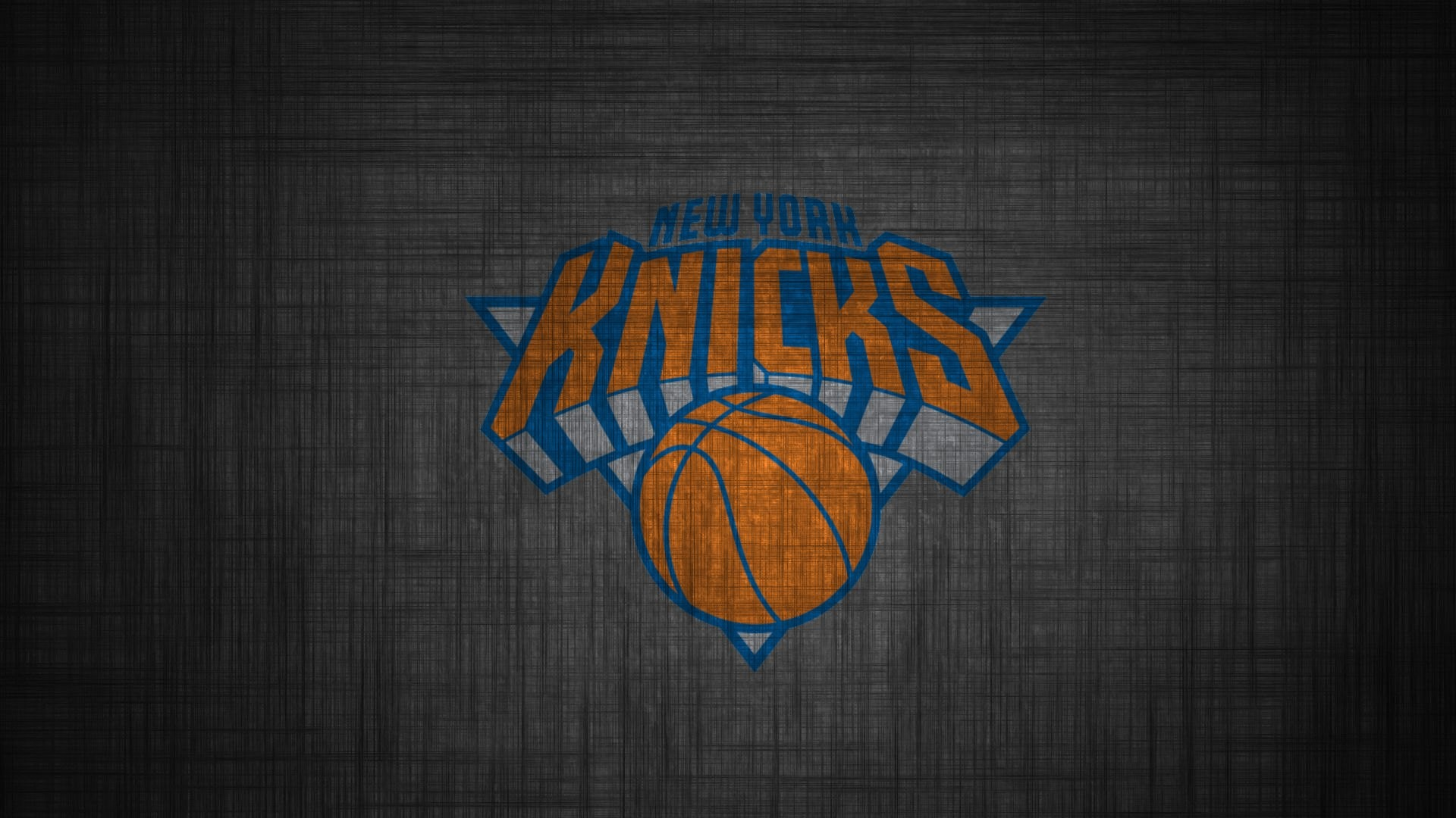 Res: 1920x1080, New York Knicks Wallpapers 7 - 1920 X 1080
