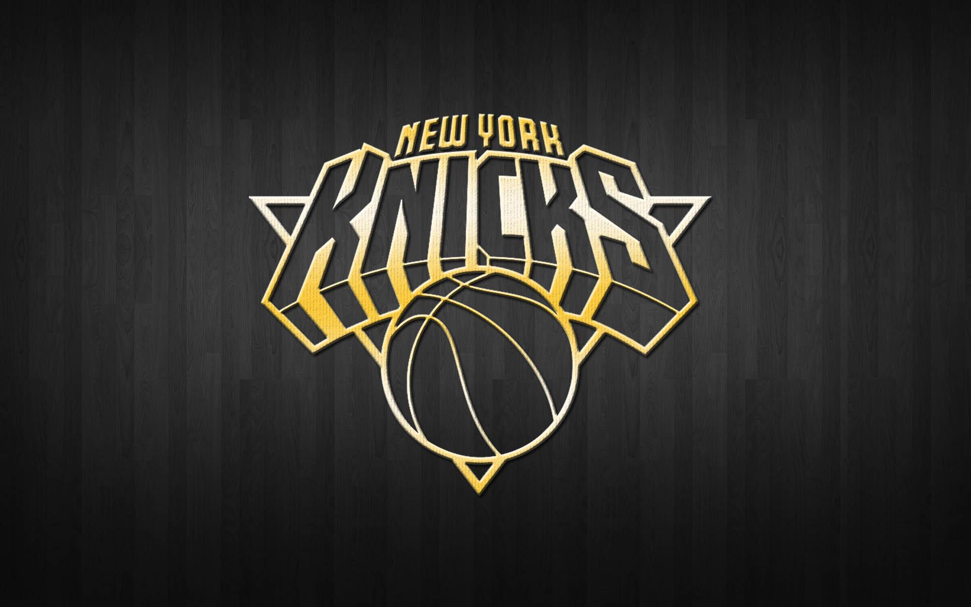 Res: 1920x1200, Knicks Wallpaper
