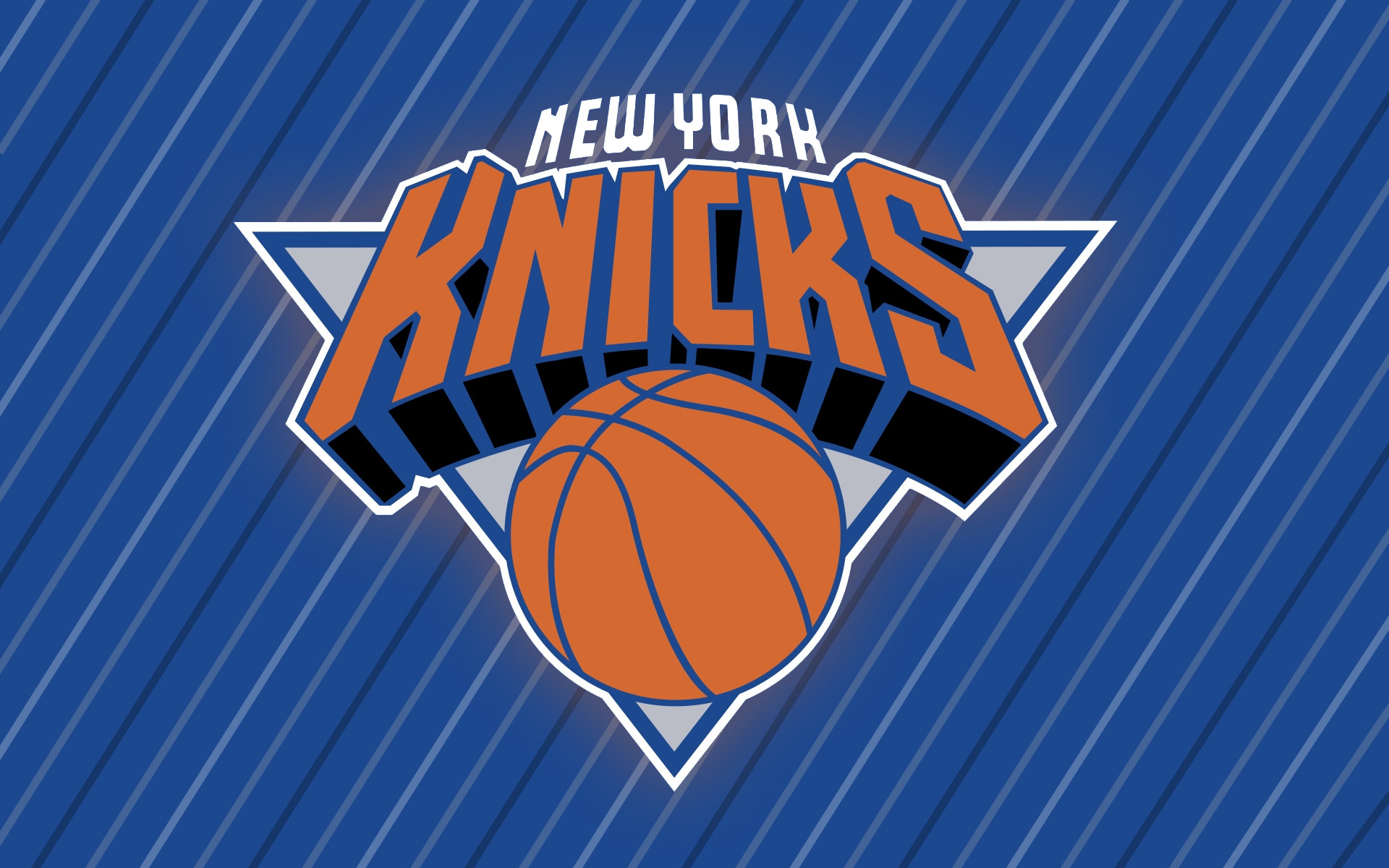 Res: 1920x1200, Knicks 17947