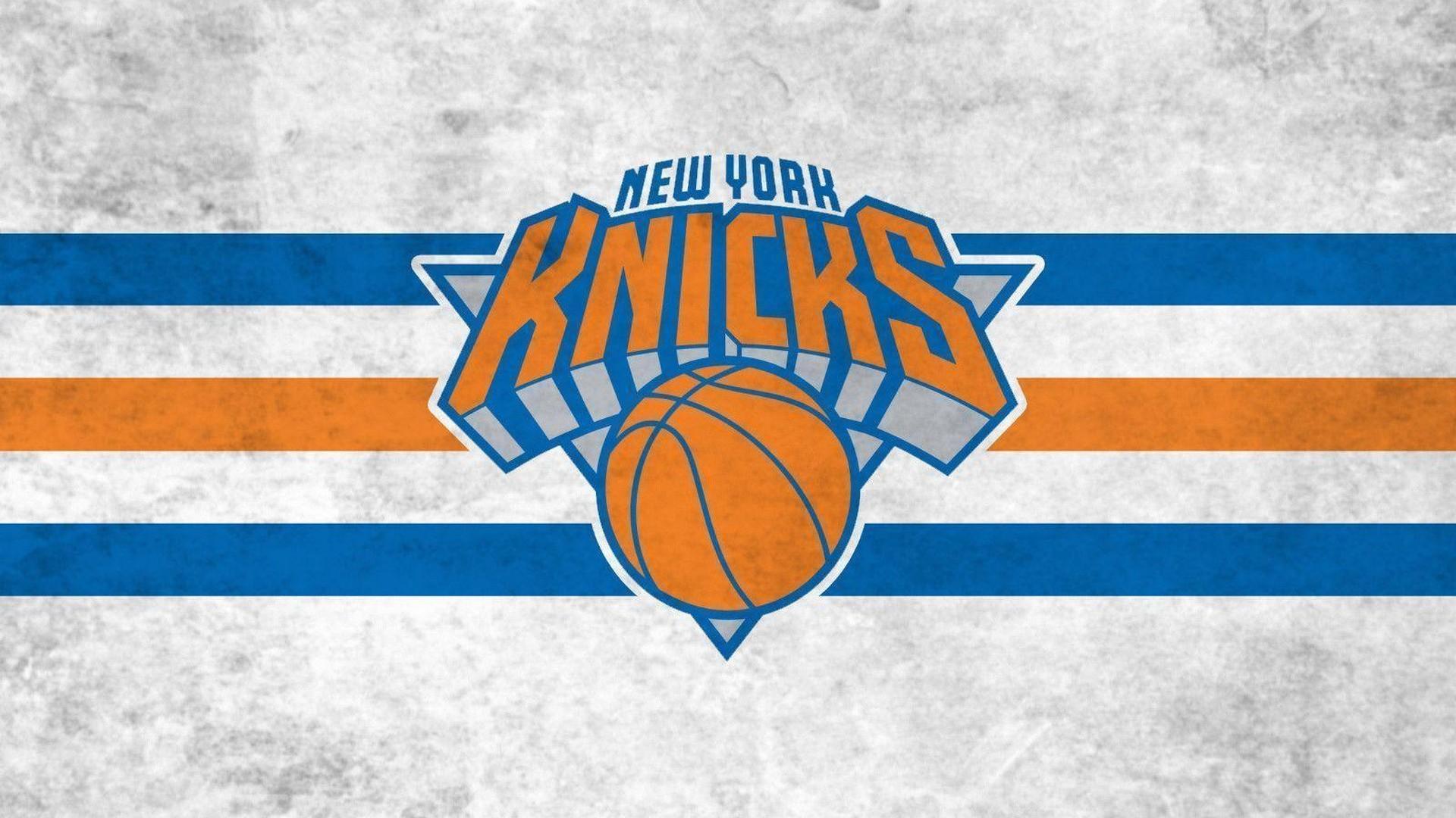 Res: 1920x1080, New York Knicks Wallpaper HD