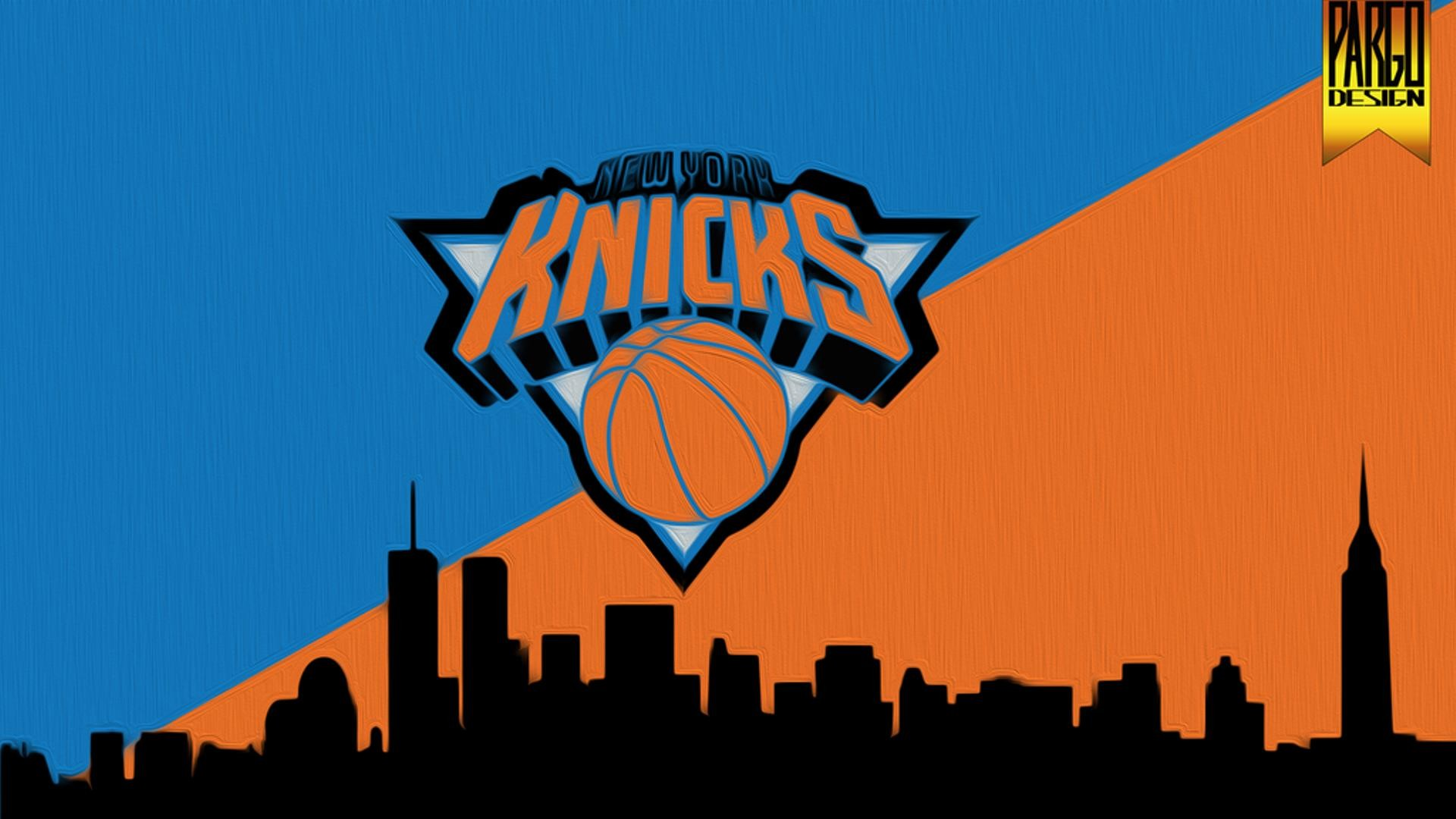 Res: 1920x1080, Knicks Wallpapers - Wallpaper Cave