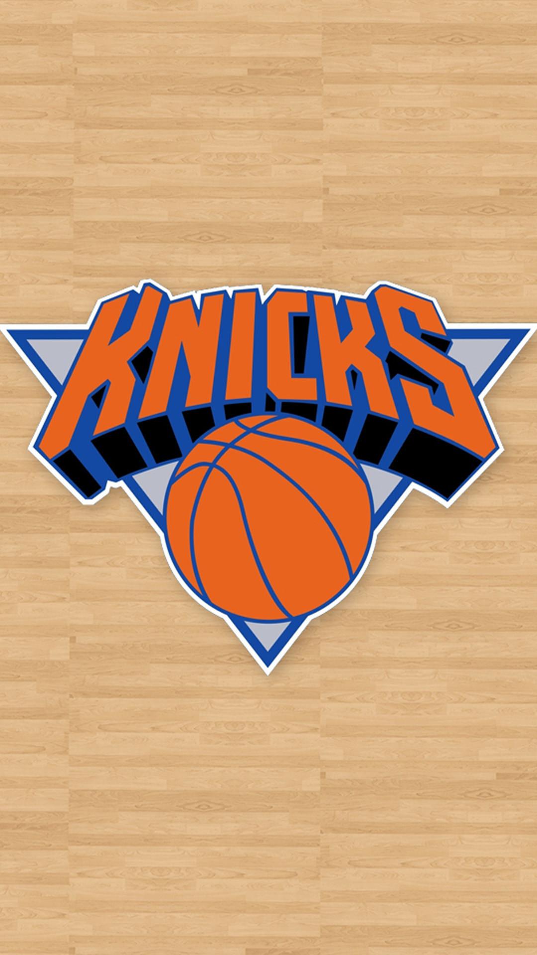 Res: 1080x1920, Knicks Iphone Wallpaper