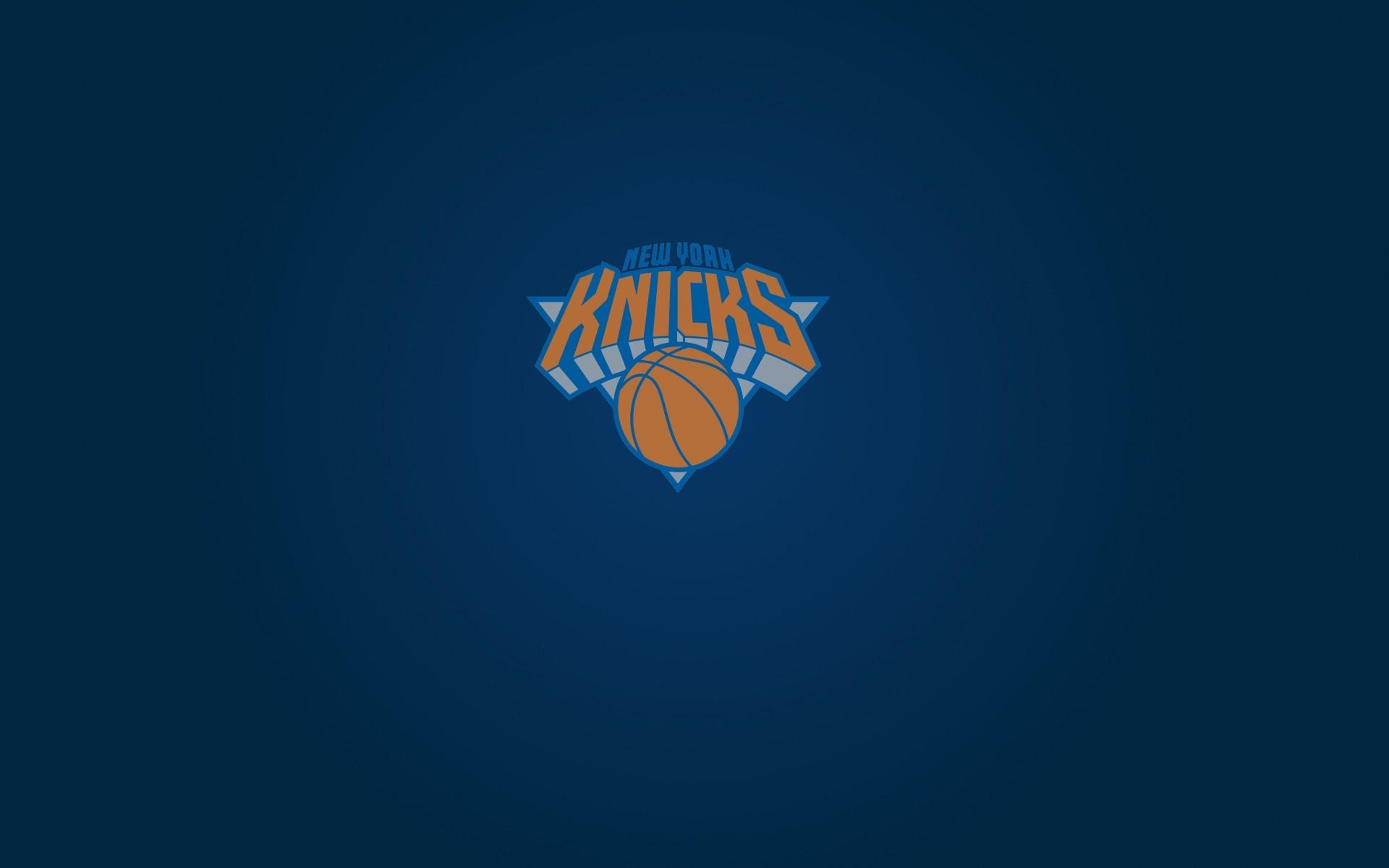 Res: 1920x1200, New York Knicks wallpaper, logo, , 19x10 - widescreen
