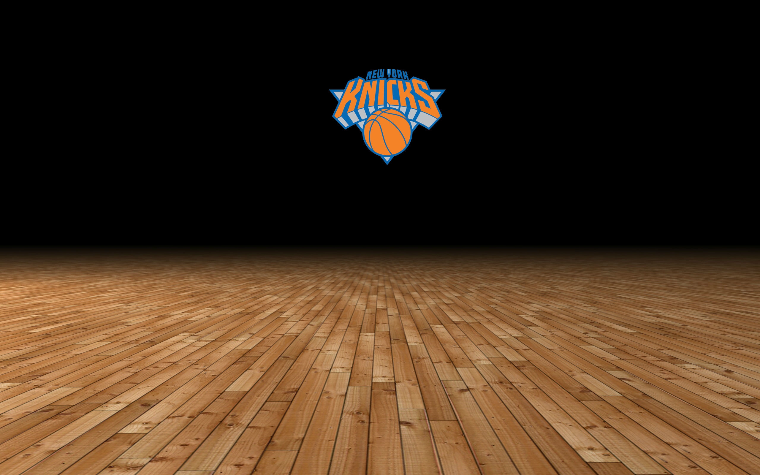 Res: 2560x1600, New York Knicks Wallpapers 16 - 2560 X 1600