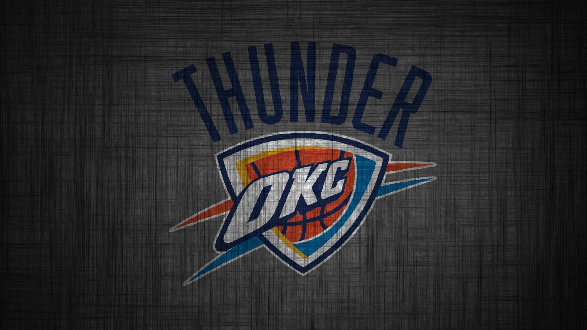 Res: 1920x1080, OKC Thunder Wallpaper HD - Page 3 of 3 - wallpaper.wiki