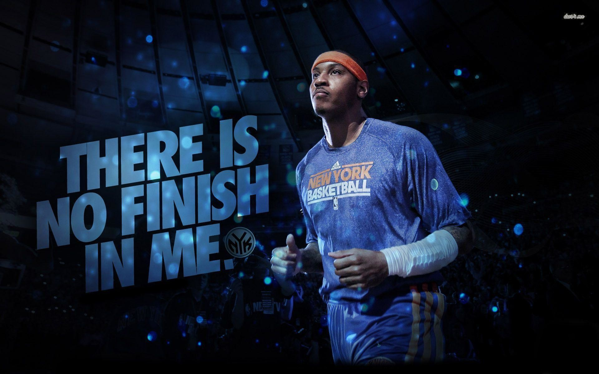 Res: 1920x1200, New York Knicks Wallpapers - Full HD wallpaper search