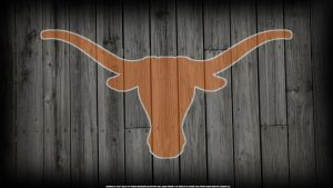 Longhorn wallpapers