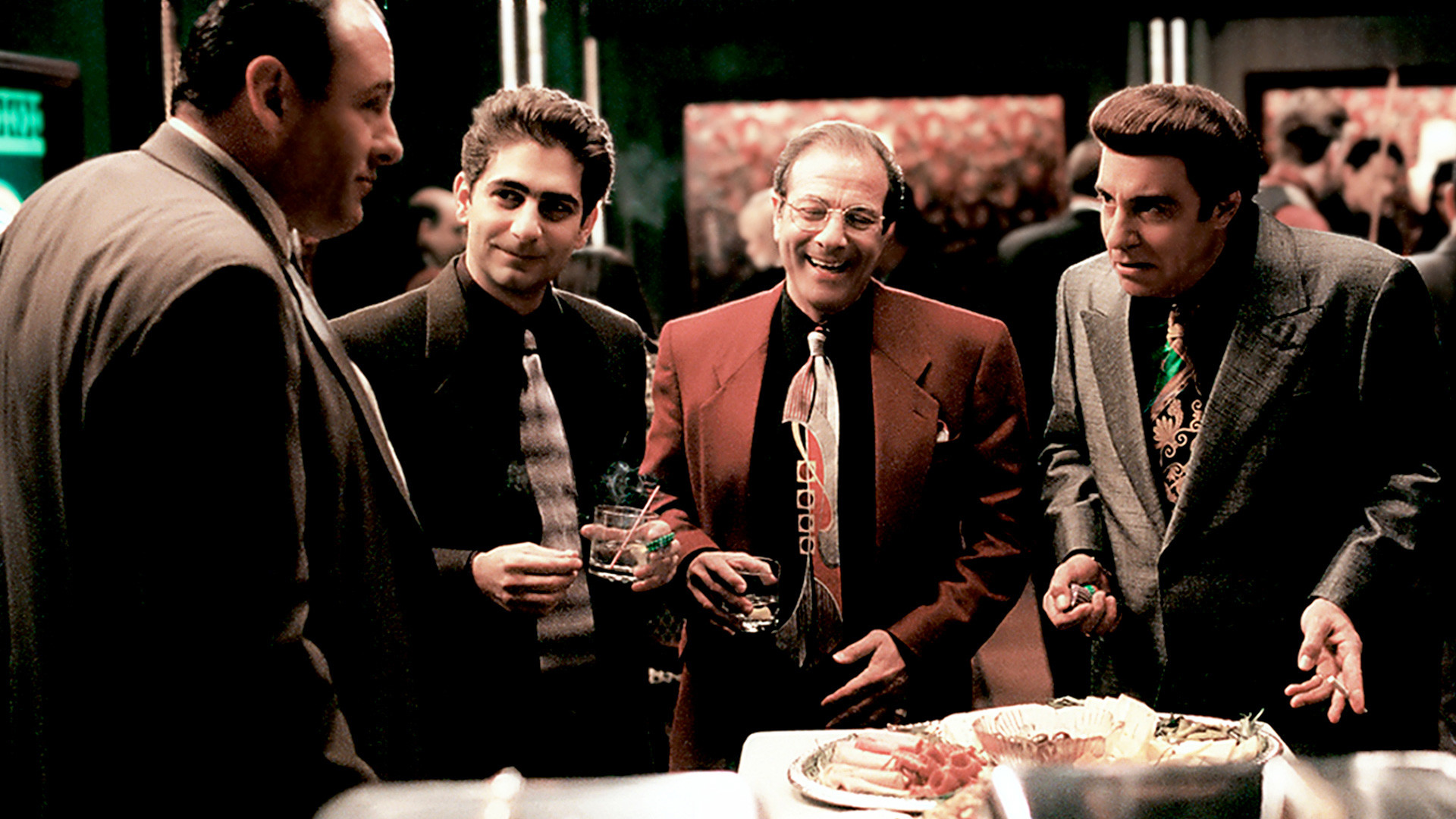Res: 1920x1080, sopranos wallpaper #1294125