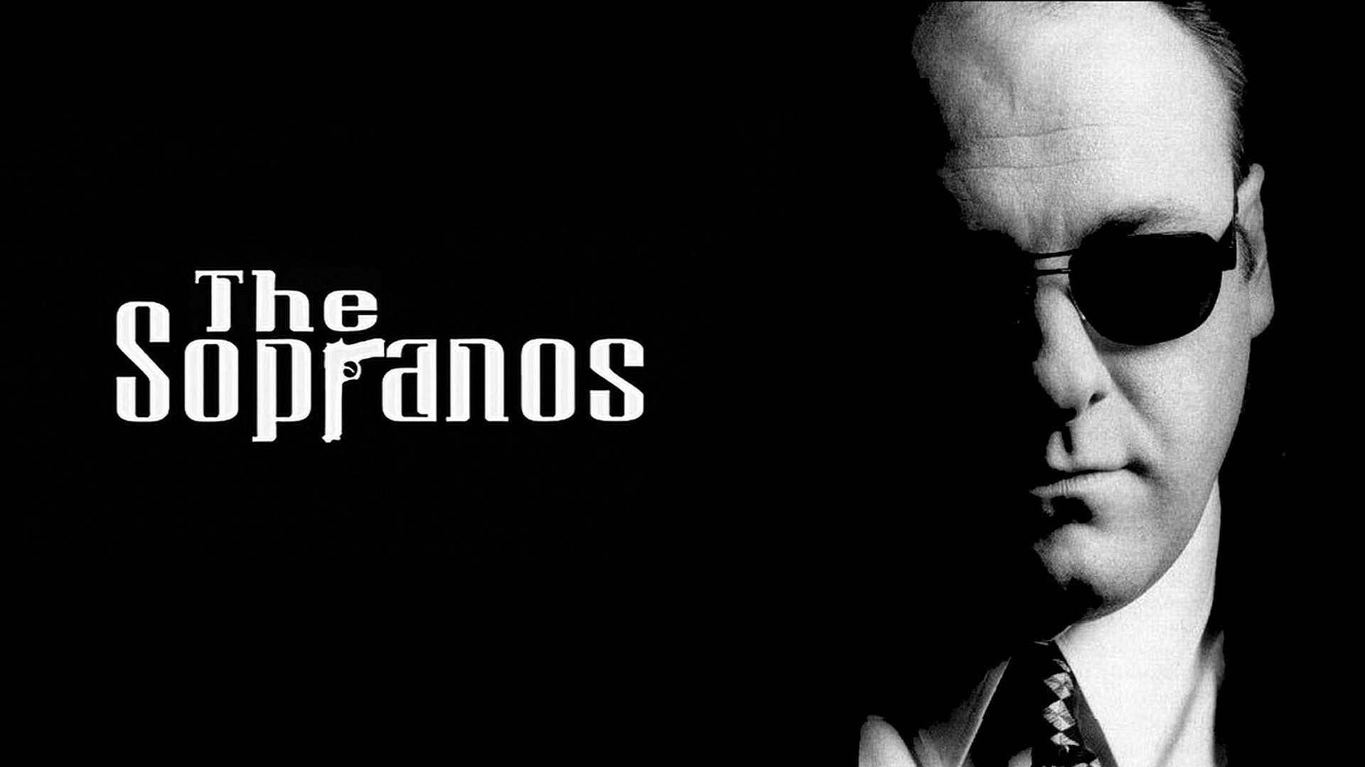 Res: 1920x1080, The Sopranos wallpaper 2