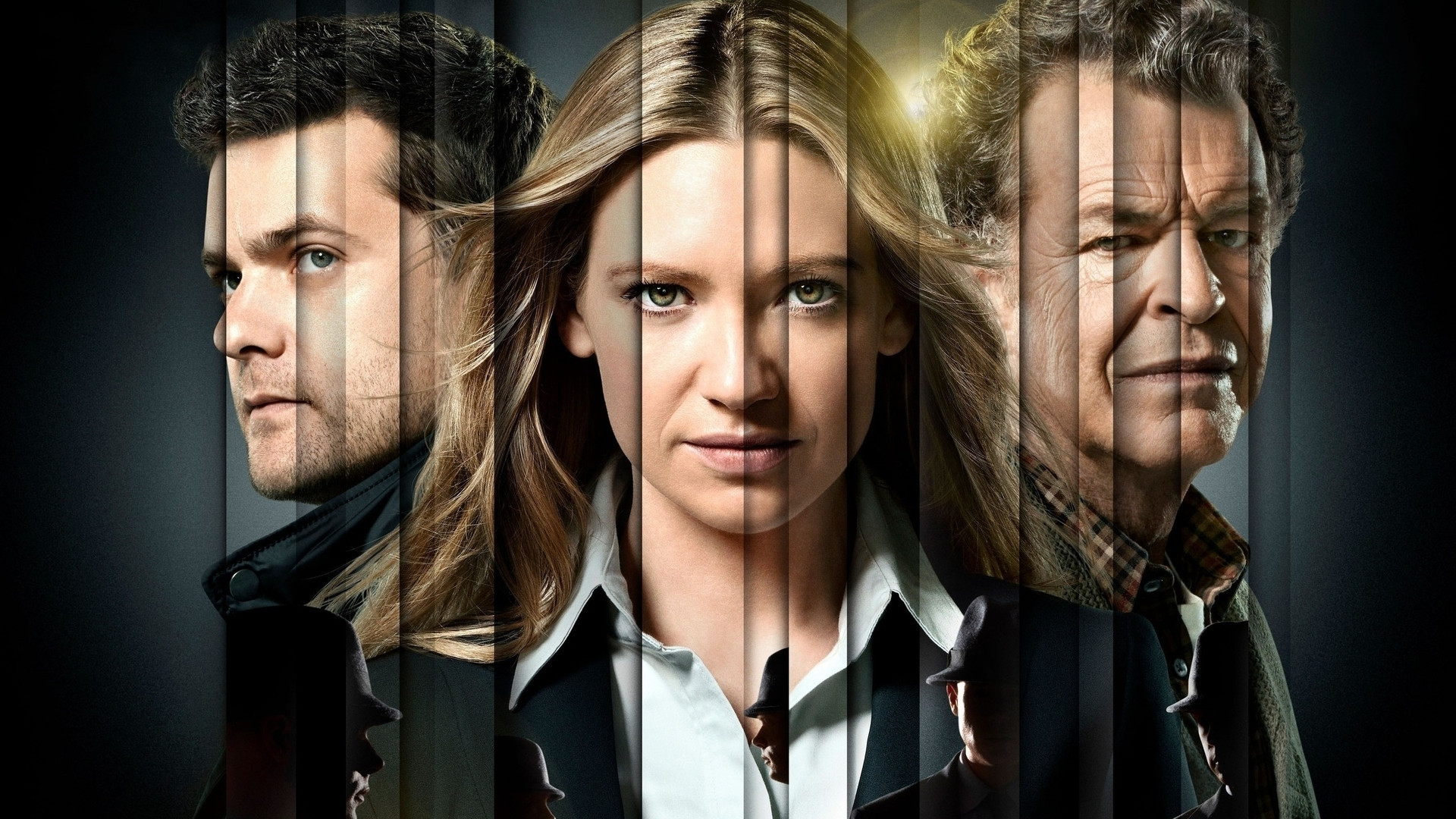 "Res: 1920x1080, After four years of alternate universe altercations, ""Fringe""  fast-forwarded to the future for its fifth and final season, bringing the  battle between ..."