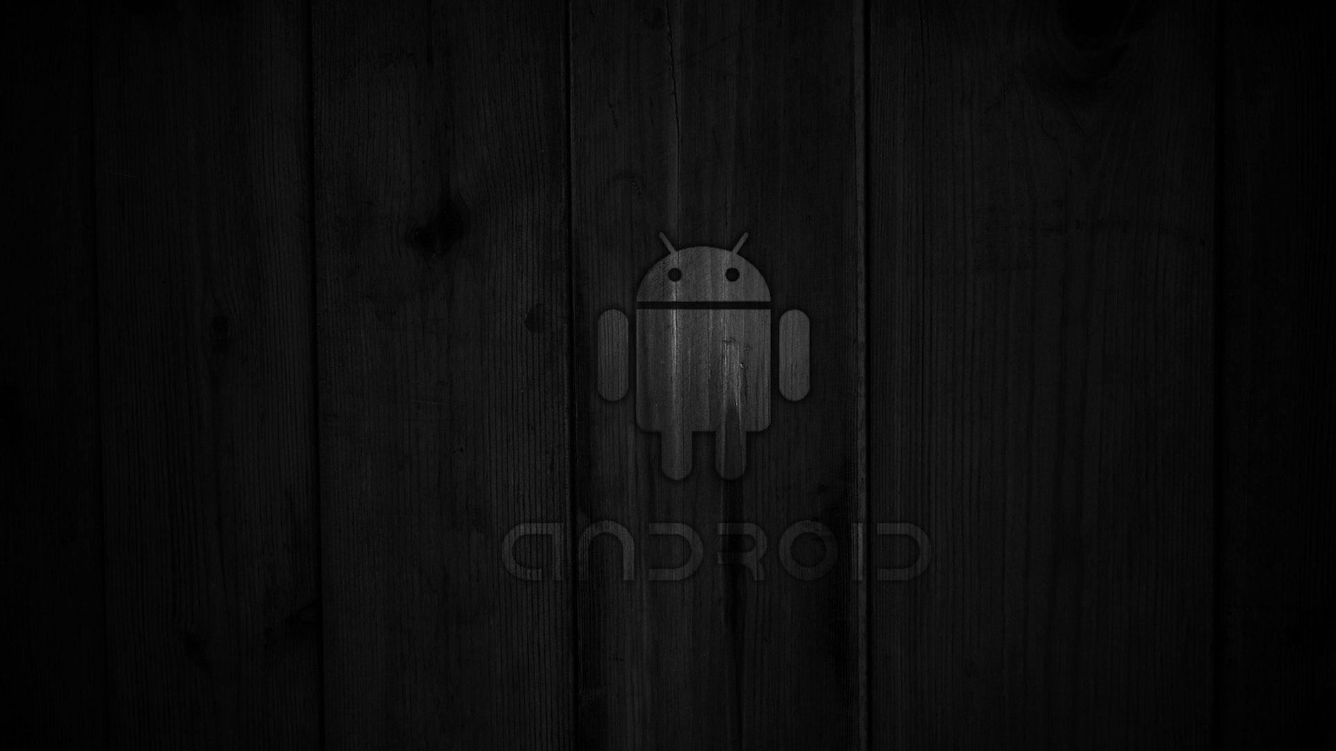 Res: 1920x1080, Wallpaper Dark Android Hd Superman Wallpaper