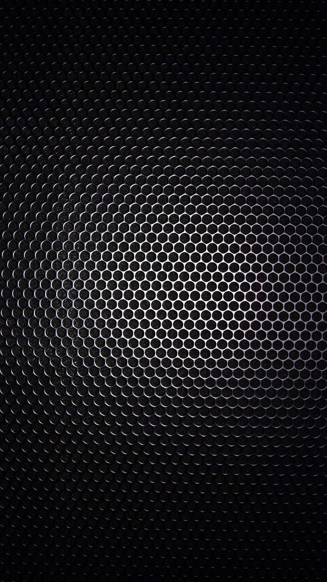 3D Wallpaper | Черные обои, Обои андроид, 3d обои | 1920x1080