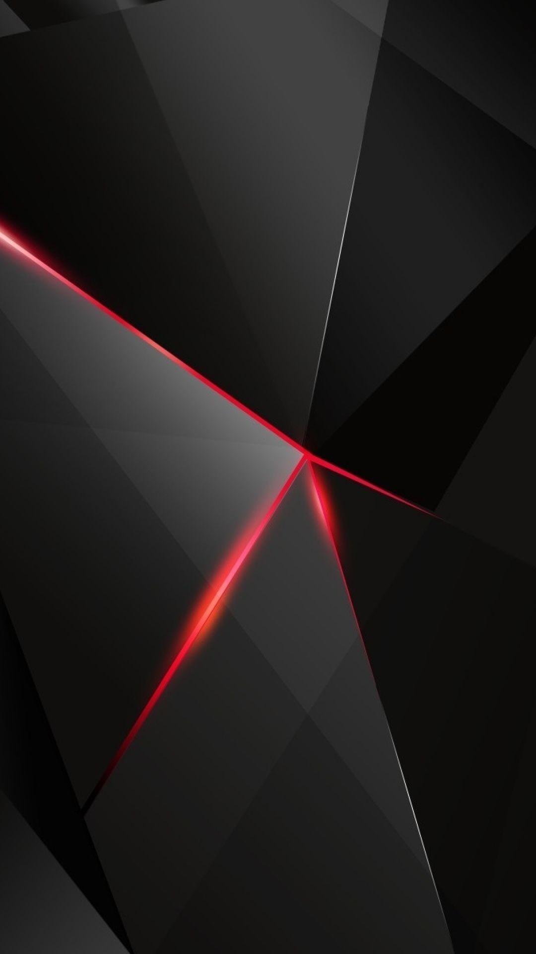 Res: 1080x1920, Sony Xperia Z1, ZL, Z, Samsung Galaxy S4, HTC One Black Wallpapers