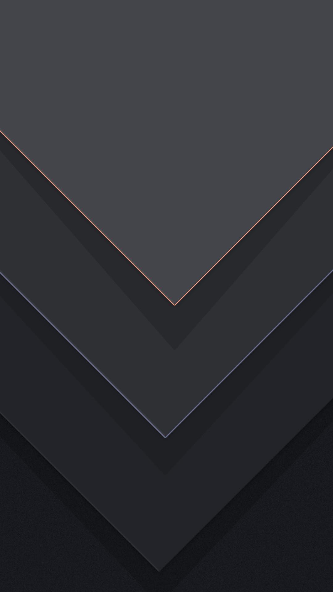 Res: 1080x1920, Dark-Grey-Material-Android-Wallpaper.png