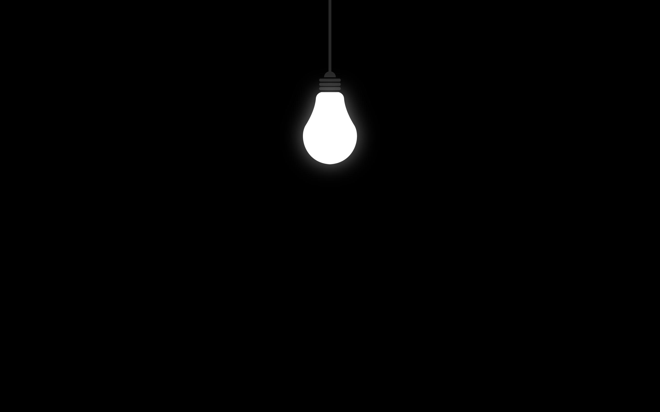Res: 2560x1600, ... black wallpaper 11 ...