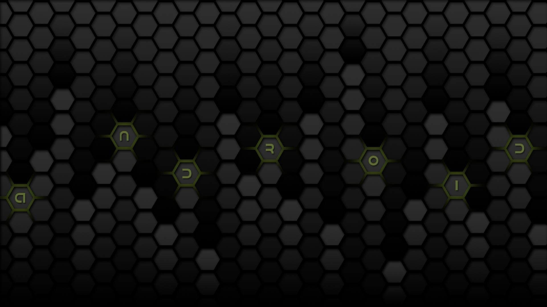 Res: 1920x1080,  ... android backgrounds wallpaper cave; black .